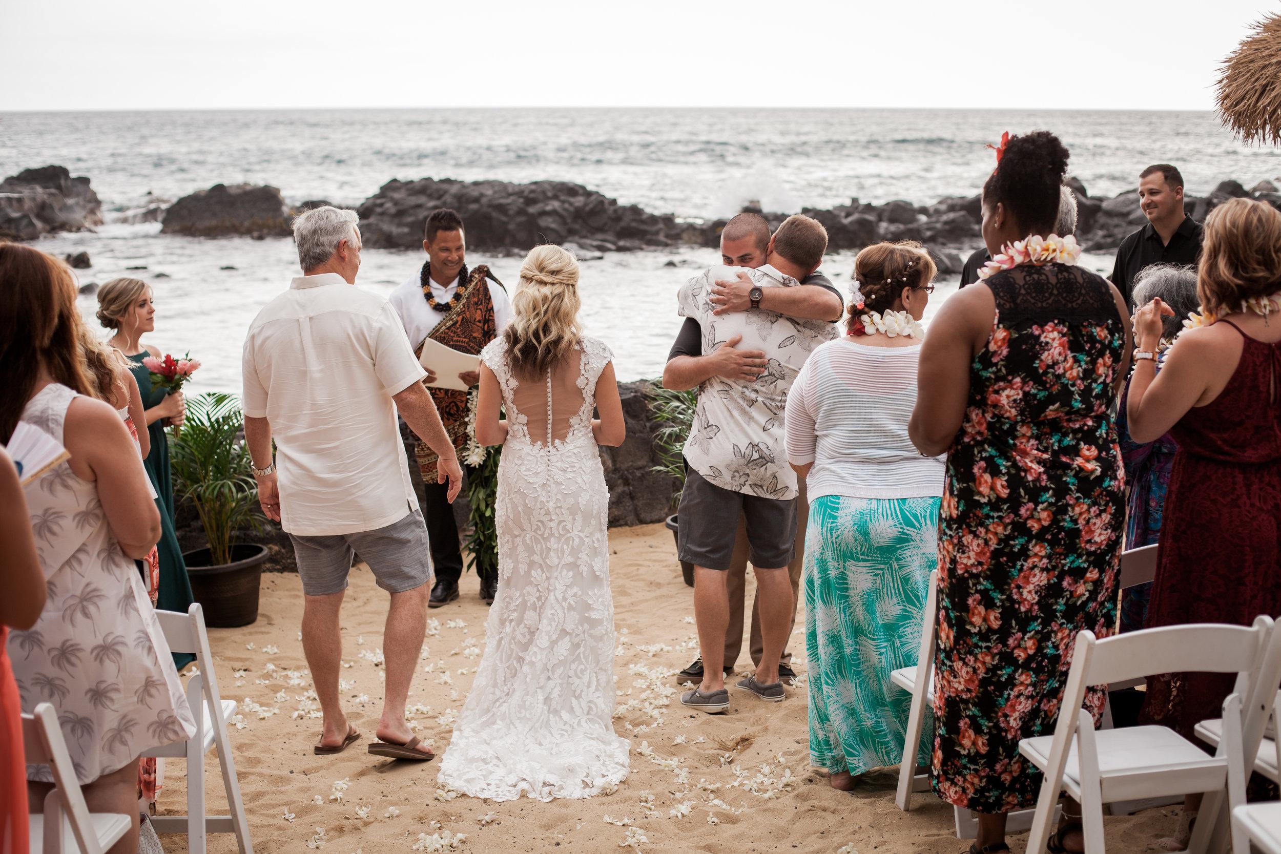 big island hawaii royal kona resort beach wedding © kelilina photography 20170520165253.jpg