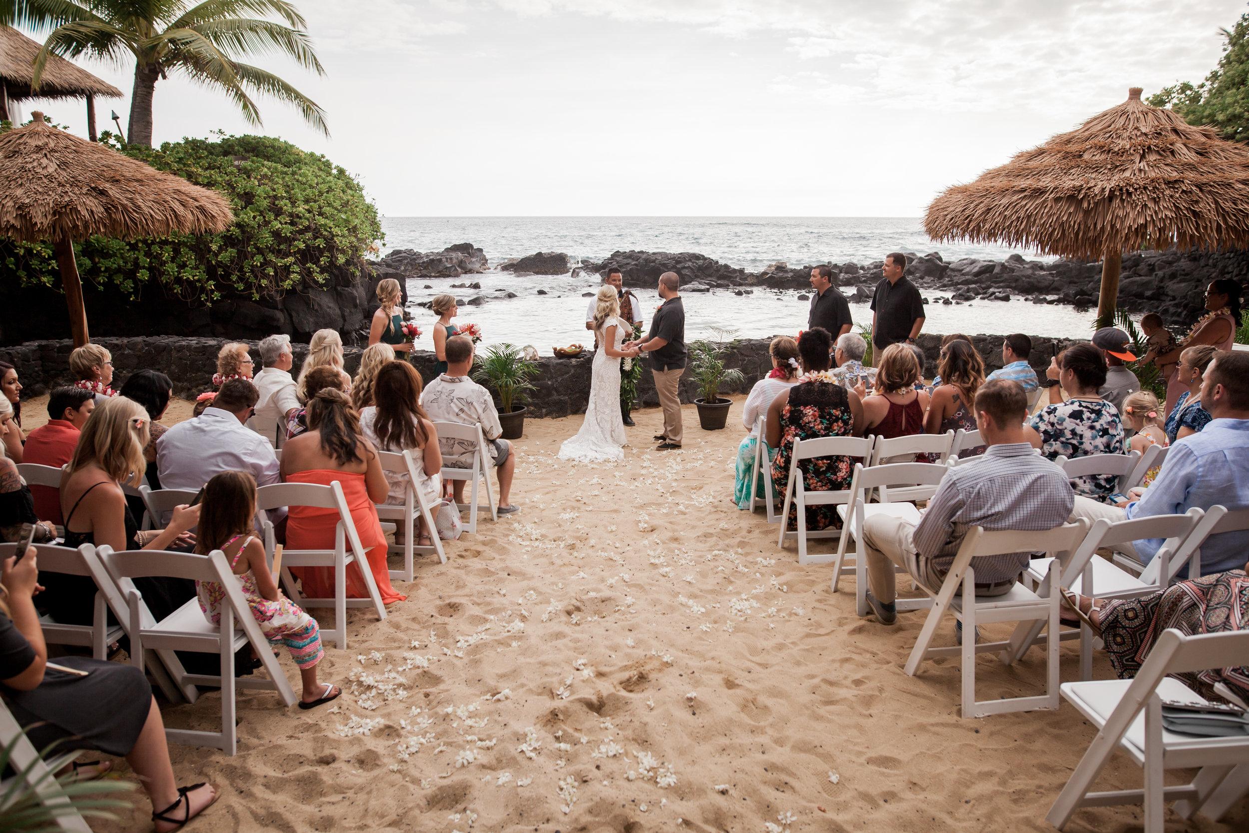 big island hawaii royal kona resort beach wedding © kelilina photography 20170520165349.jpg