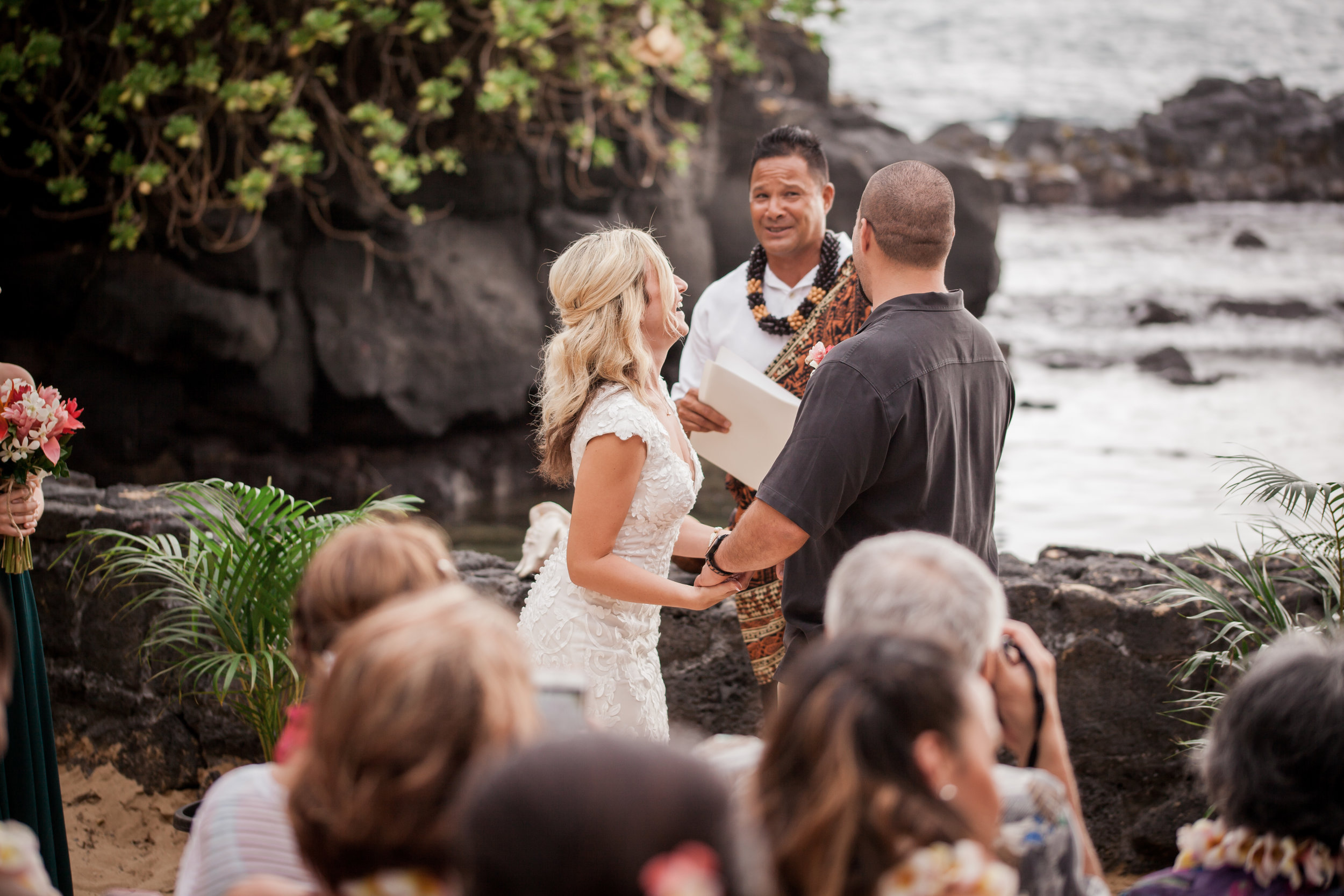 big island hawaii royal kona resort beach wedding © kelilina photography 20170520165508.jpg