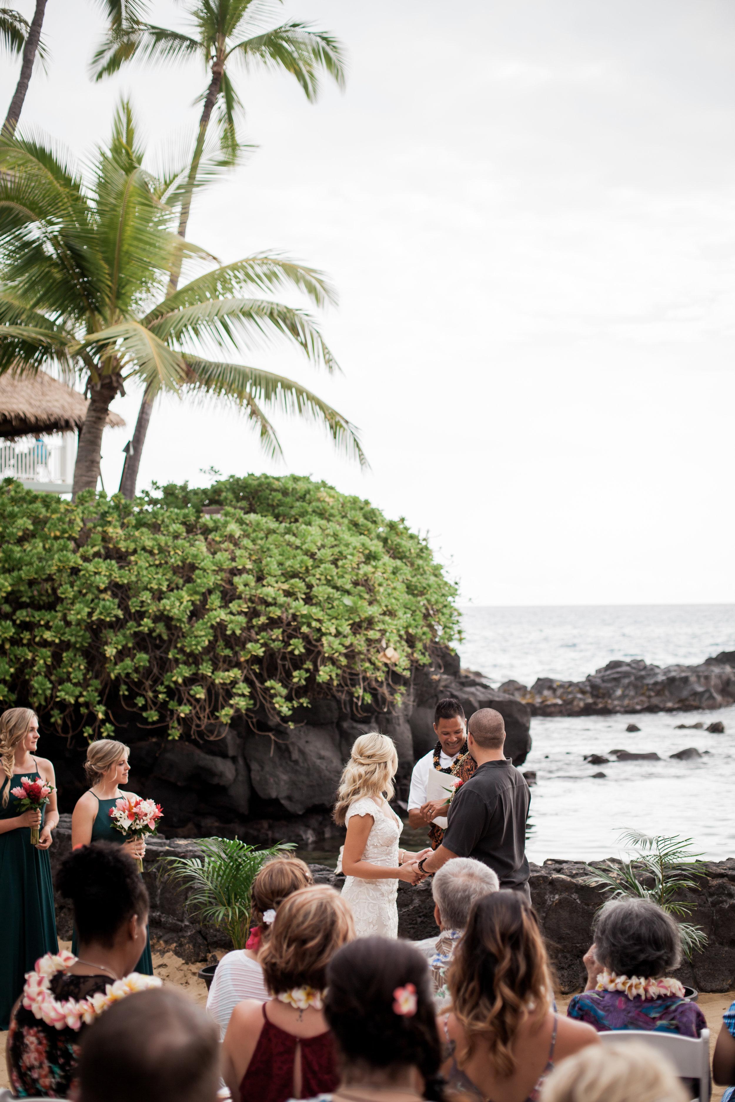 big island hawaii royal kona resort beach wedding © kelilina photography 20170520165530.jpg