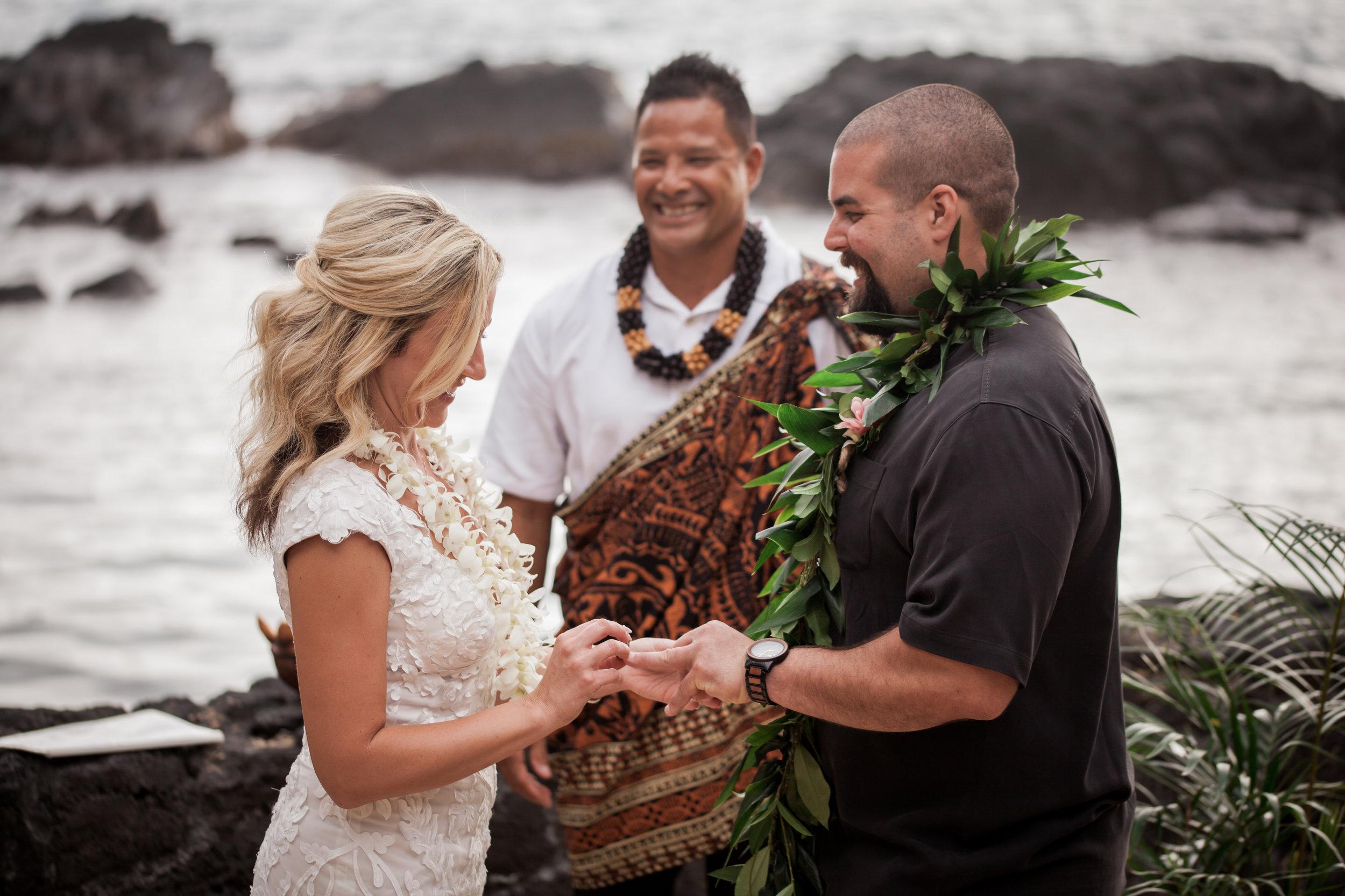 big island hawaii royal kona resort beach wedding © kelilina photography 20170520170131.jpg