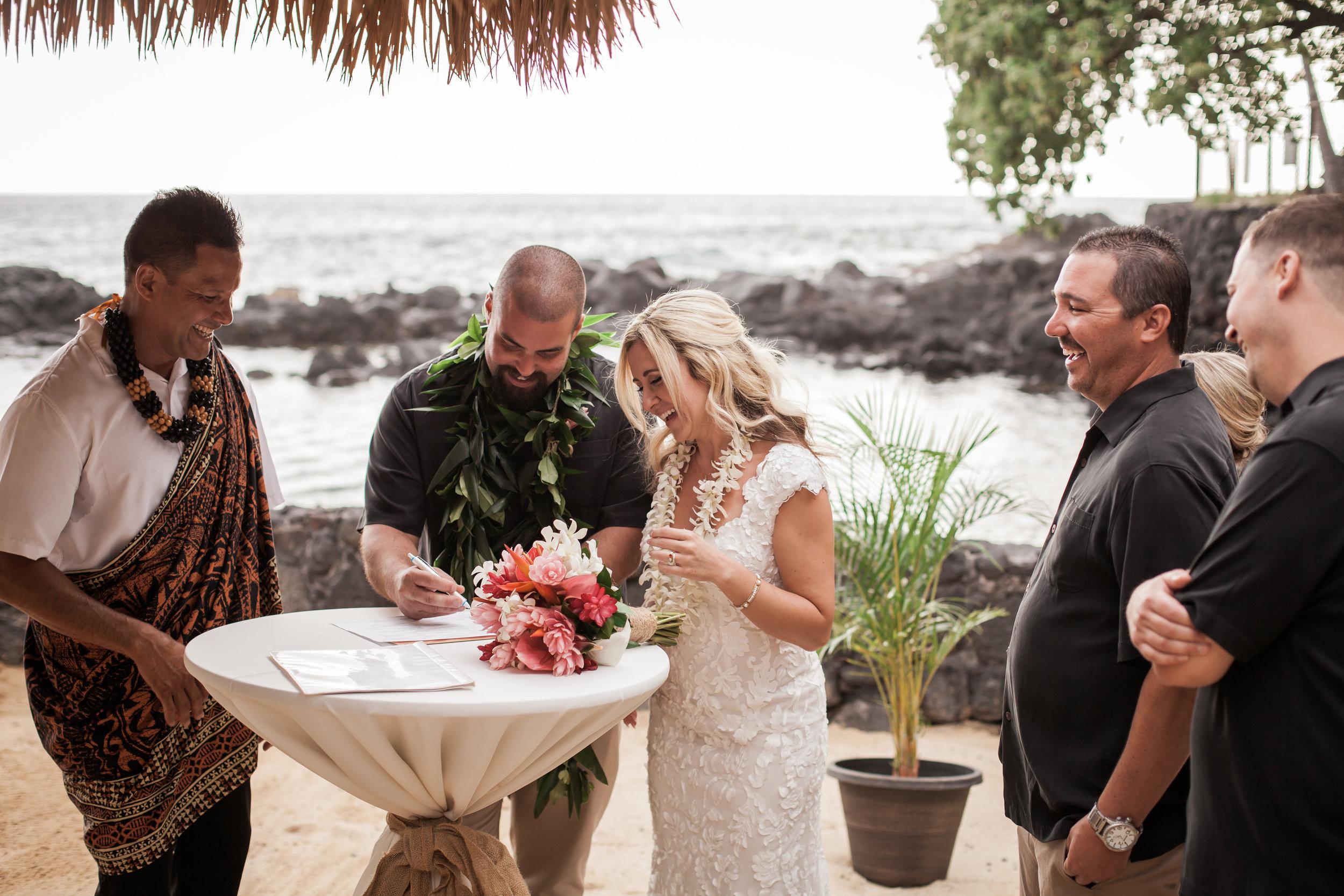 big island hawaii royal kona resort beach wedding © kelilina photography 20170520170529.jpg