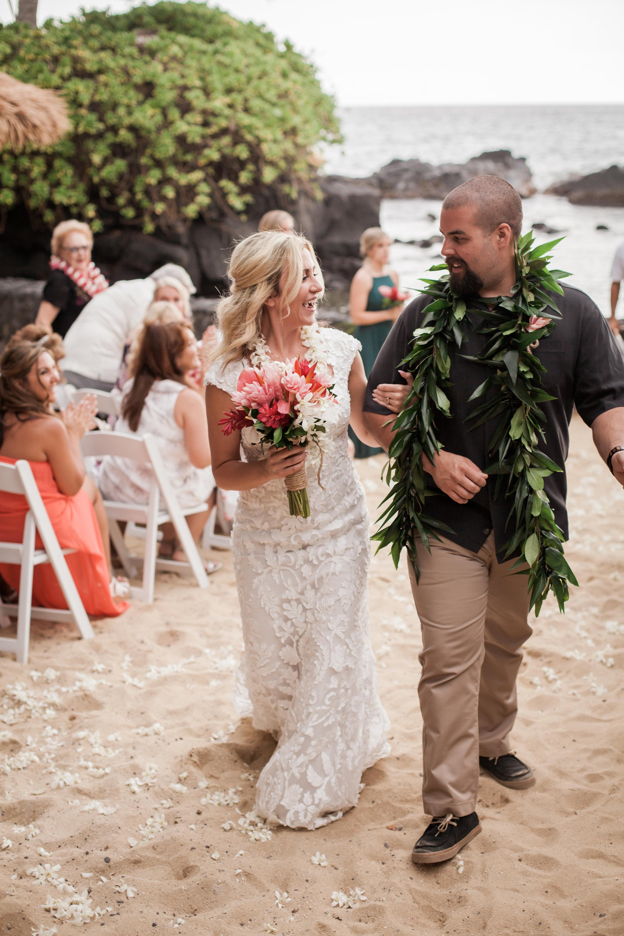 big island hawaii royal kona resort beach wedding © kelilina photography 20170520170407.jpg