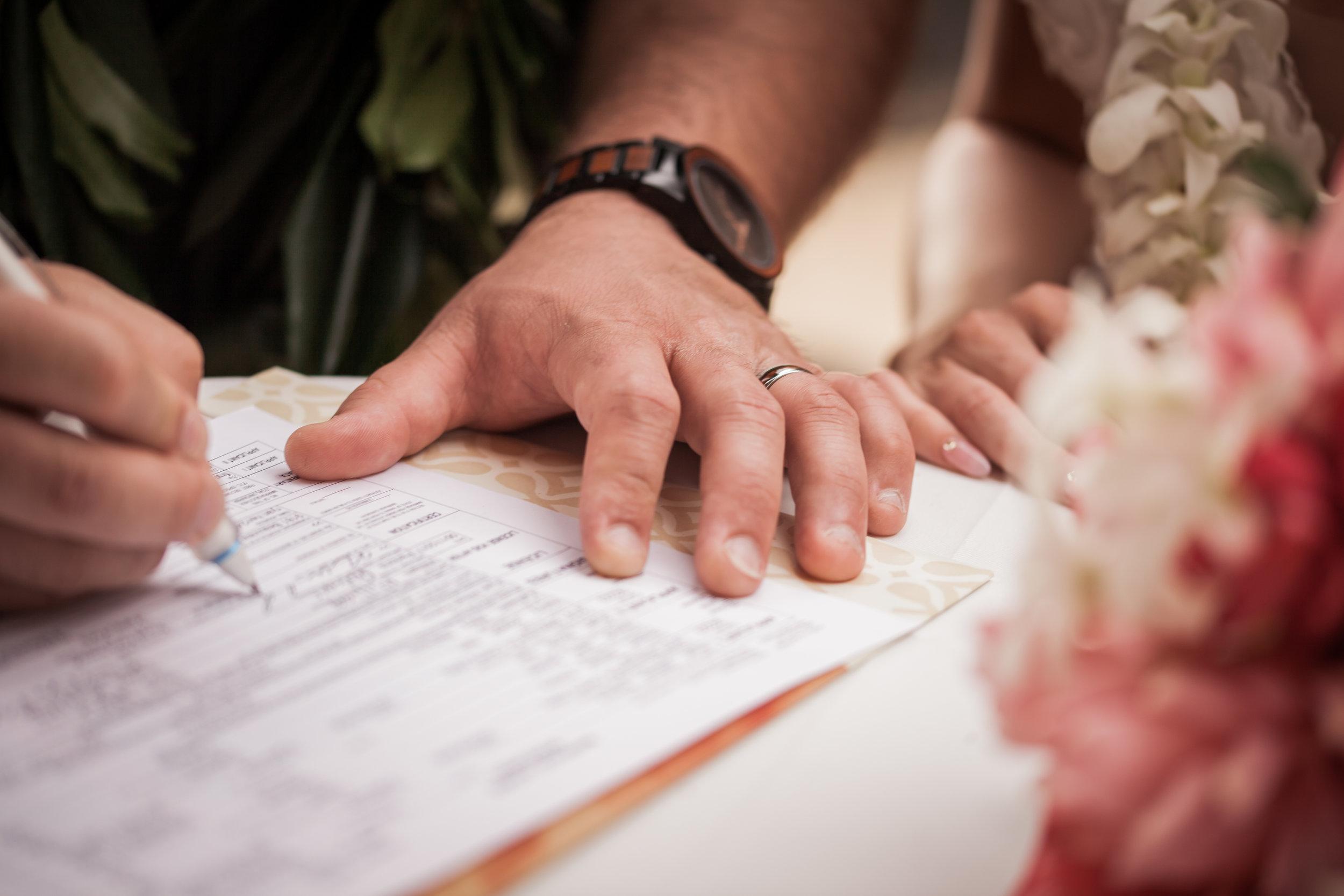 big island hawaii royal kona resort beach wedding © kelilina photography 20170520170531.jpg
