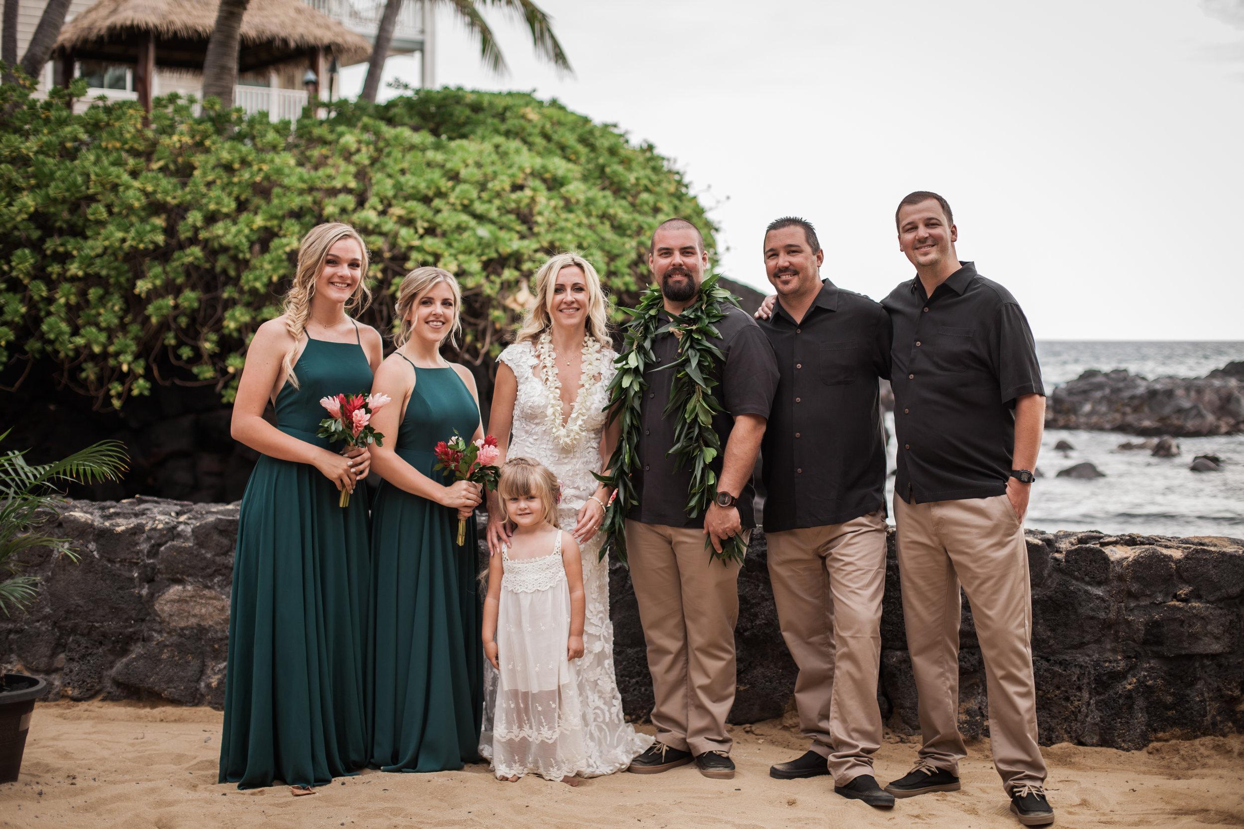 big island hawaii royal kona resort beach wedding © kelilina photography 20170520171513.jpg