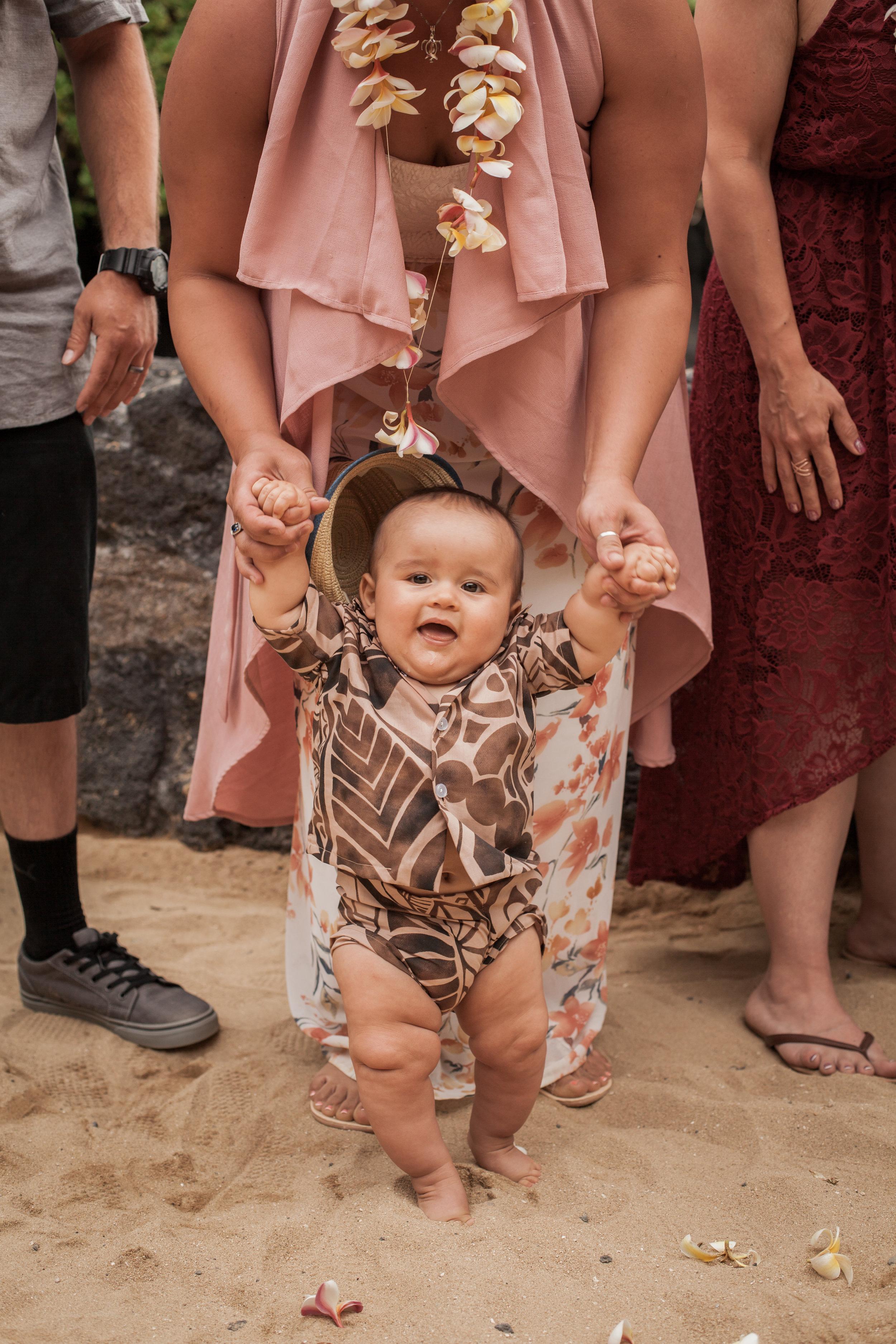 big island hawaii royal kona resort beach wedding © kelilina photography 20170520172055.jpg