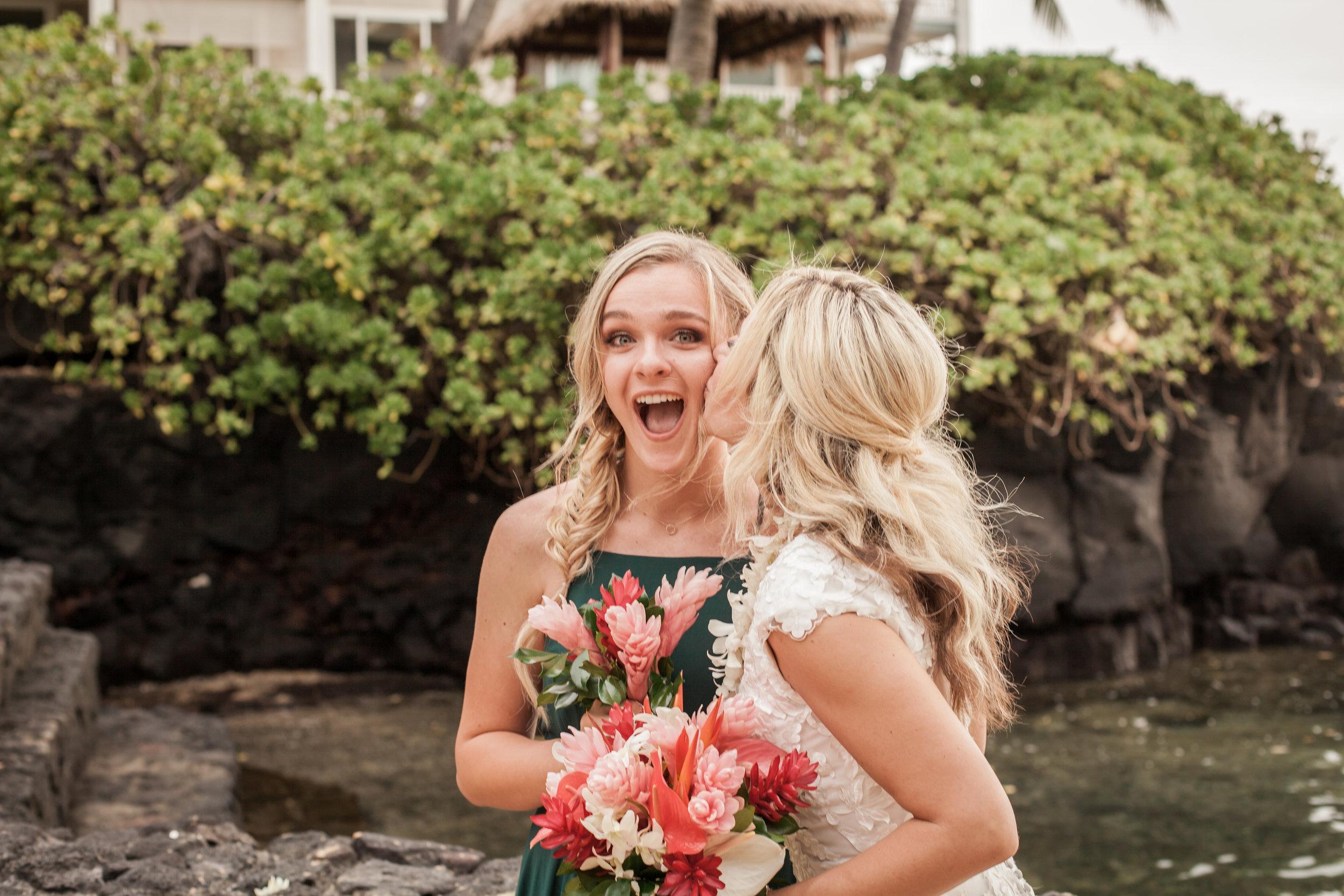 big island hawaii royal kona resort beach wedding © kelilina photography 20170520173338.jpg