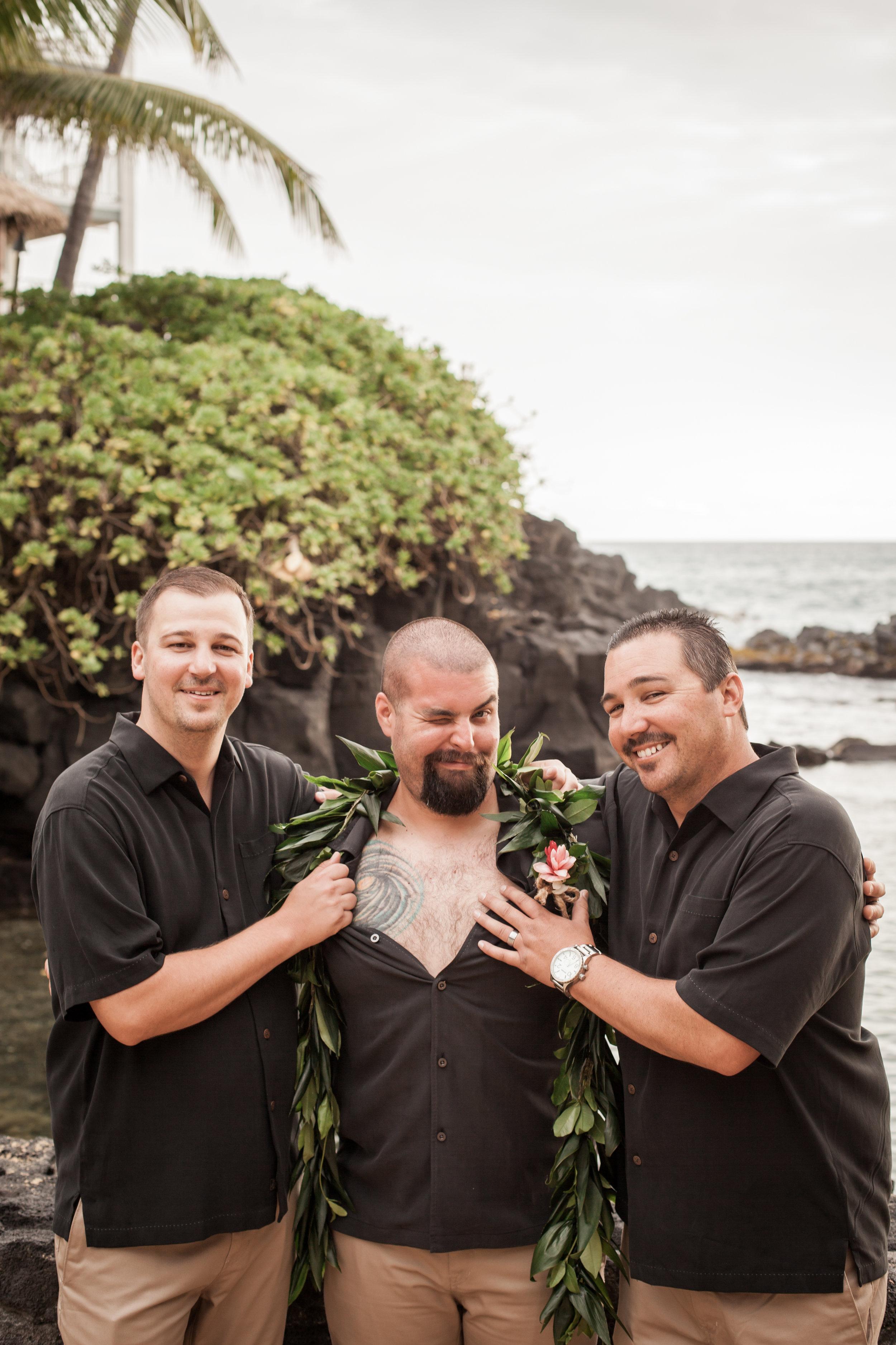 big island hawaii royal kona resort beach wedding © kelilina photography 20170520173422.jpg