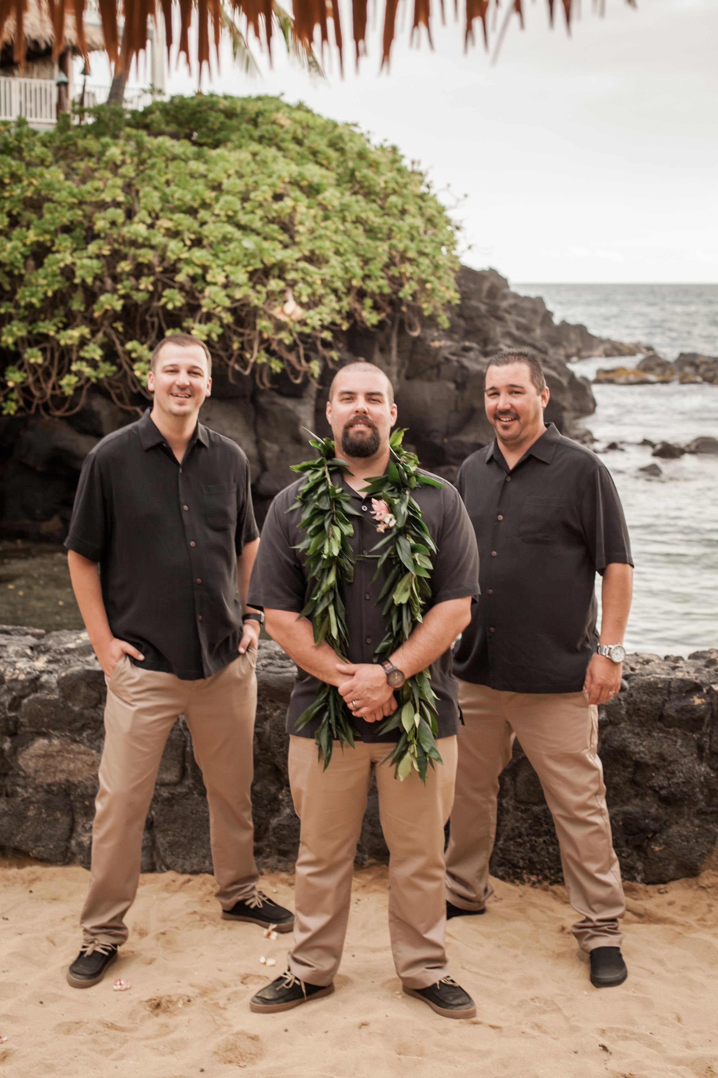 big island hawaii royal kona resort beach wedding © kelilina photography 20170520173451.jpg