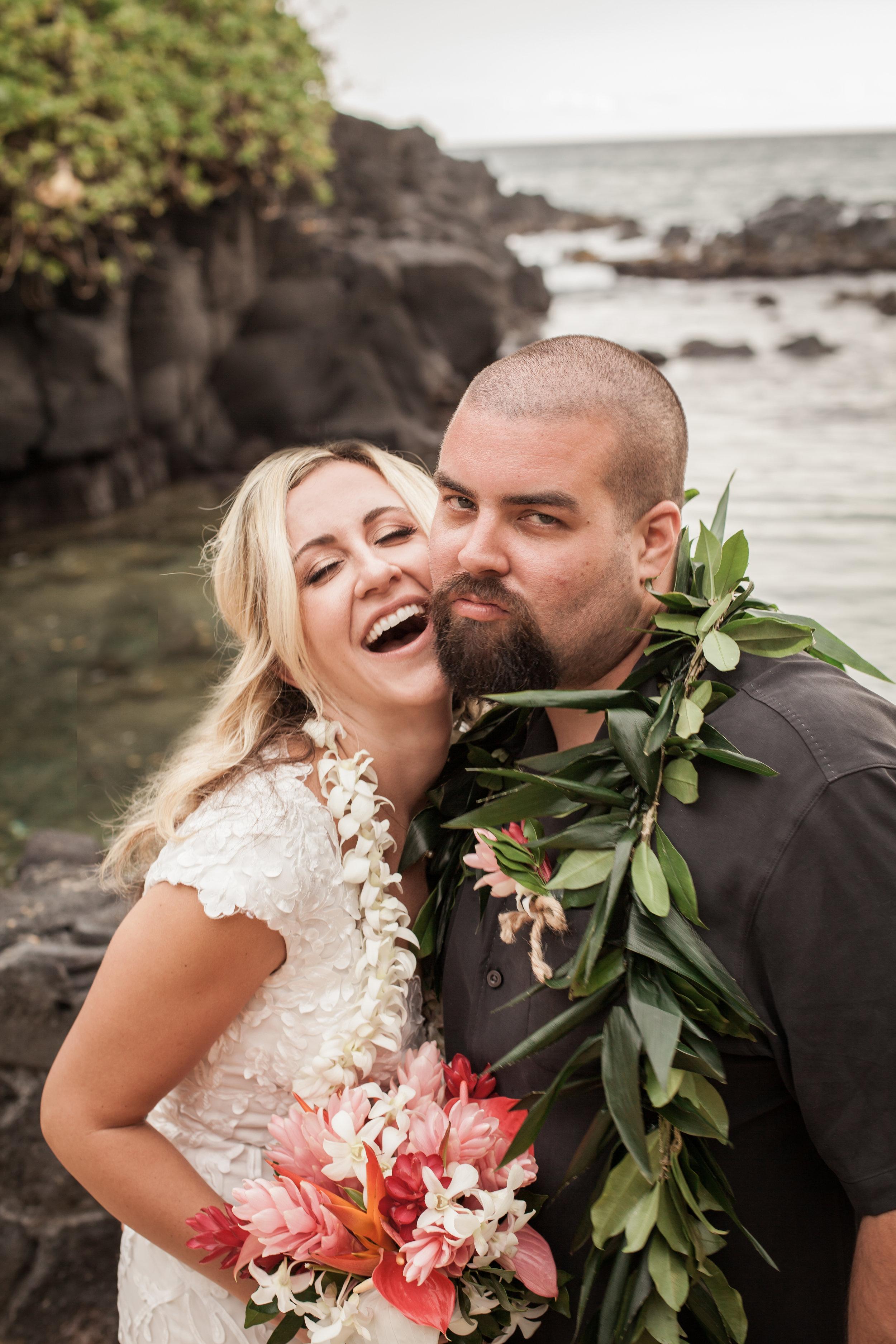 big island hawaii royal kona resort beach wedding © kelilina photography 20170520173654.jpg