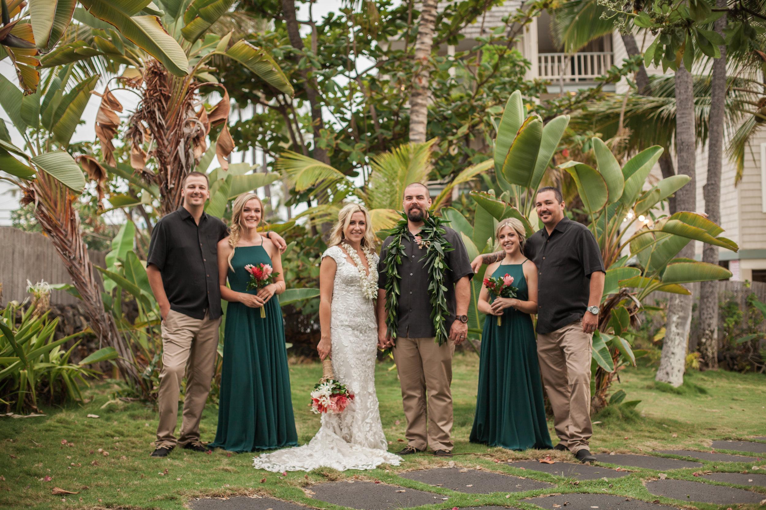 big island hawaii royal kona resort beach wedding © kelilina photography 20170520174233.jpg