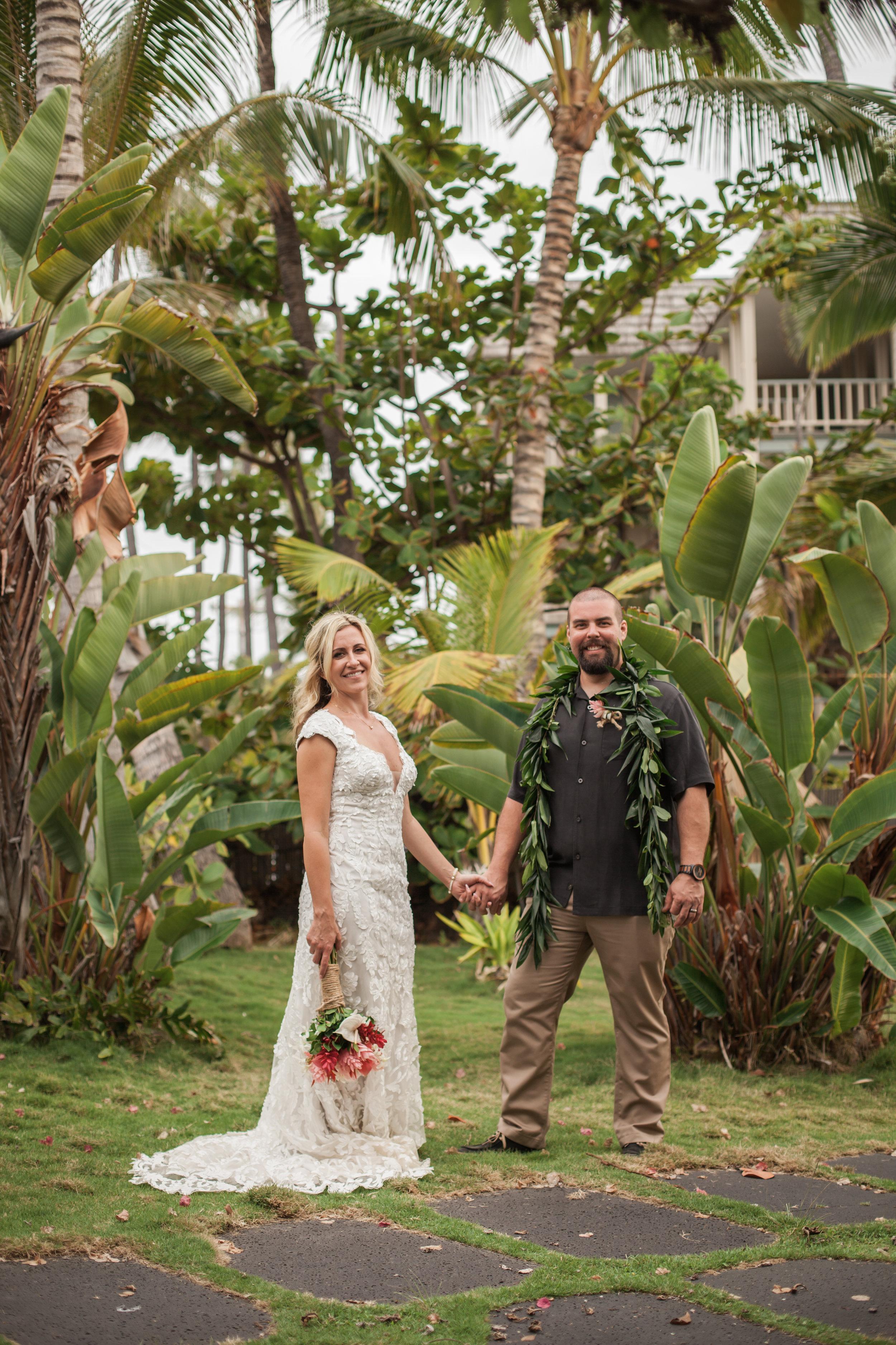 big island hawaii royal kona resort beach wedding © kelilina photography 20170520174340.jpg
