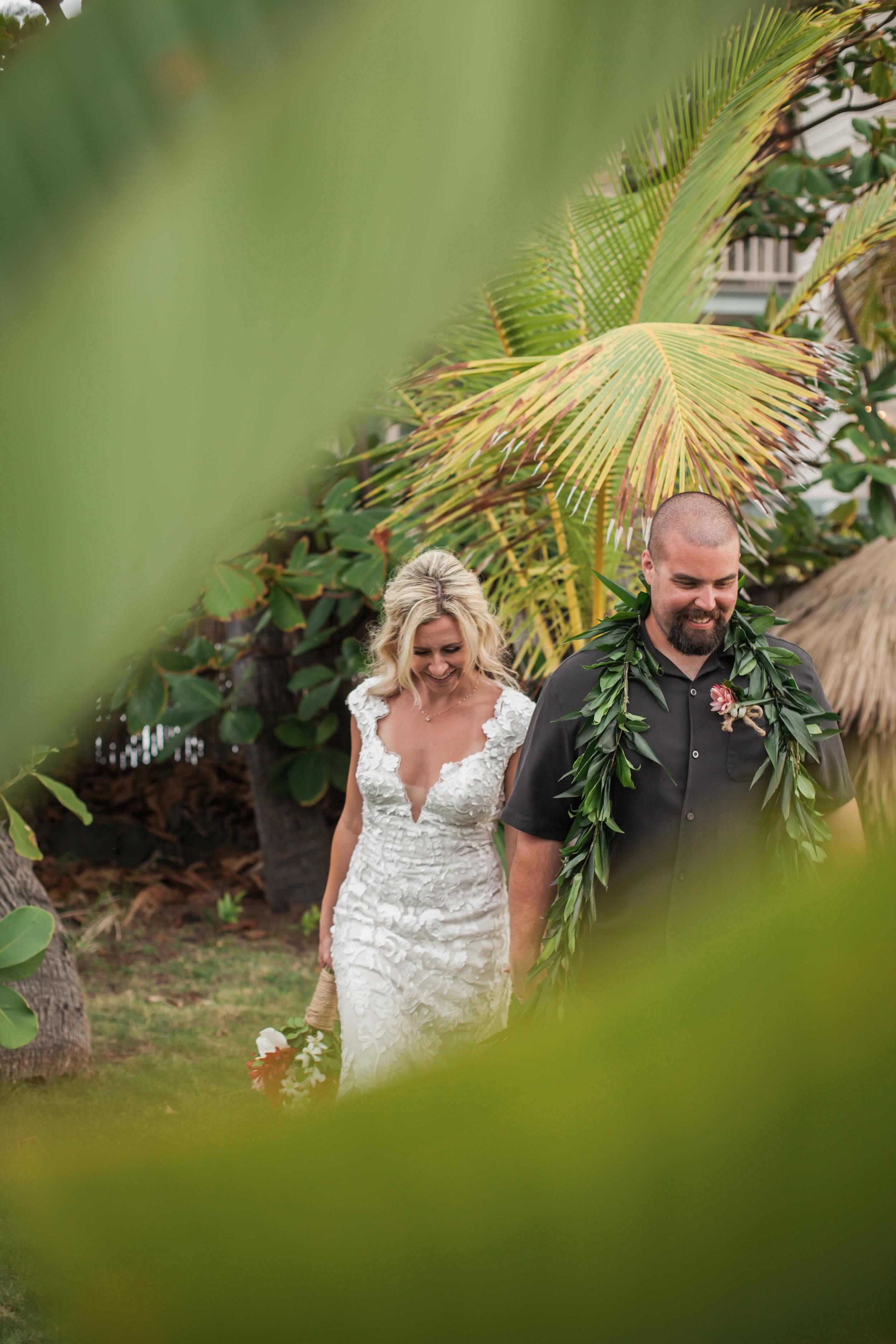big island hawaii royal kona resort beach wedding © kelilina photography 20170520174440.jpg
