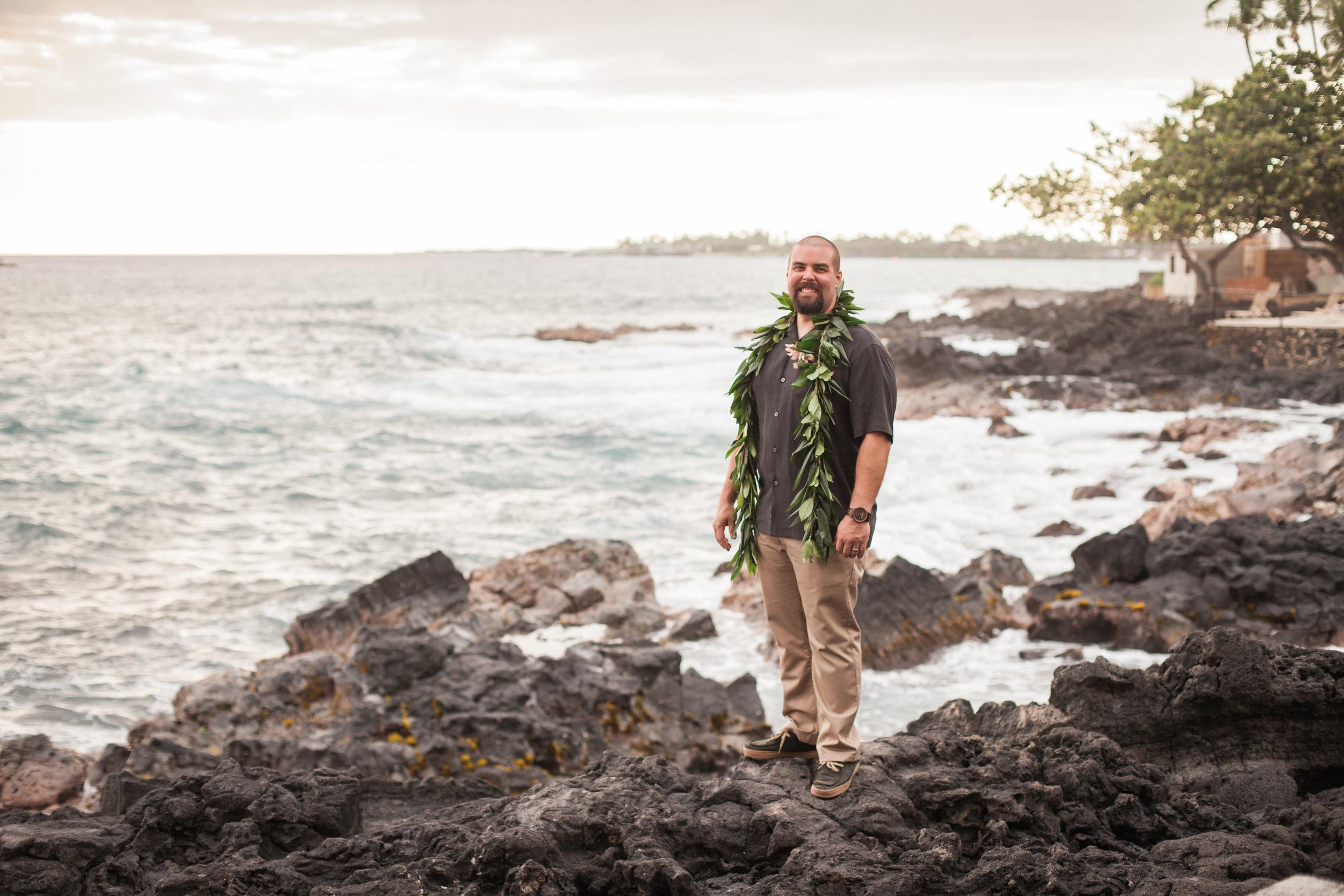big island hawaii royal kona resort beach wedding © kelilina photography 20170520175013.jpg