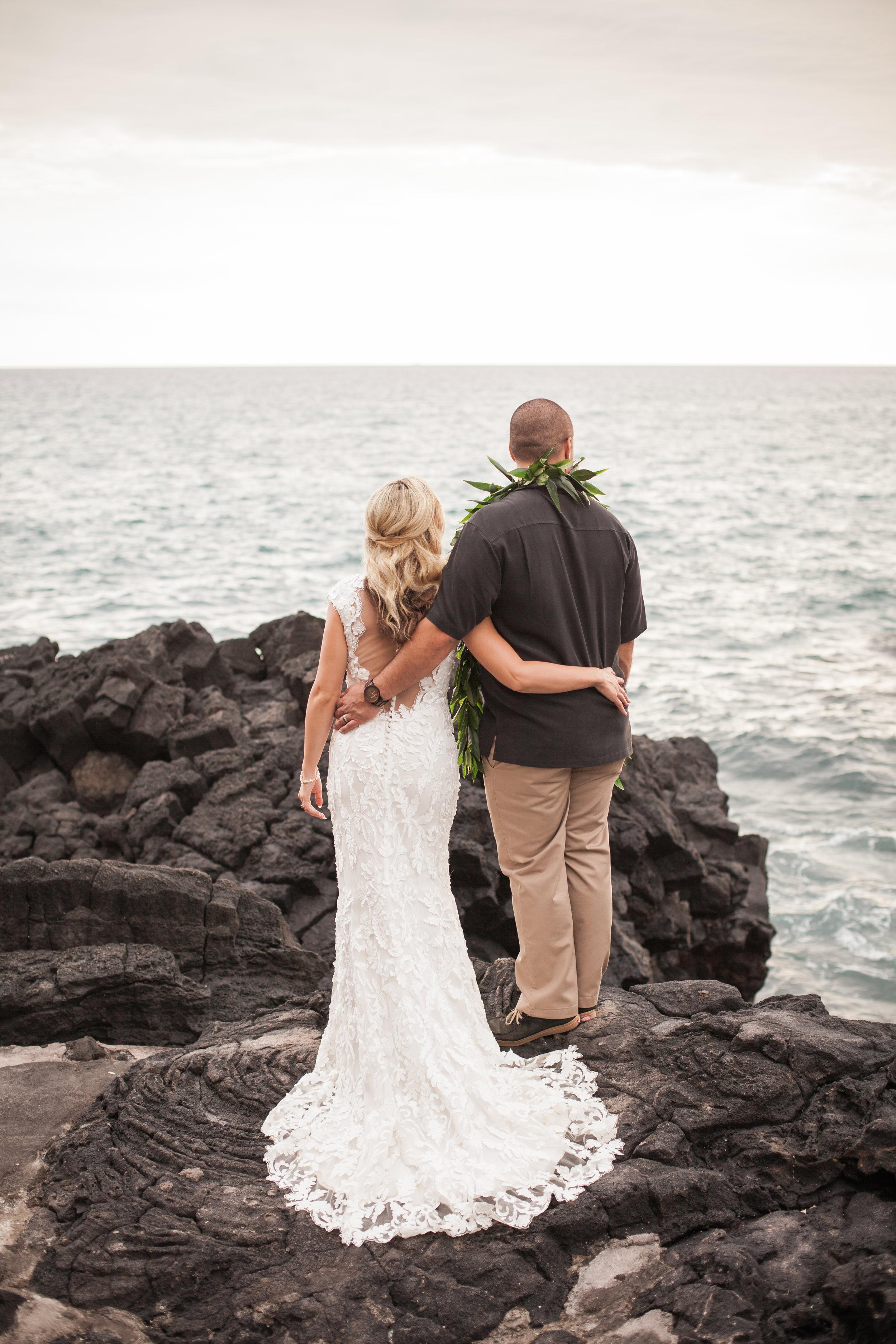 big island hawaii royal kona resort beach wedding © kelilina photography 20170520175058.jpg