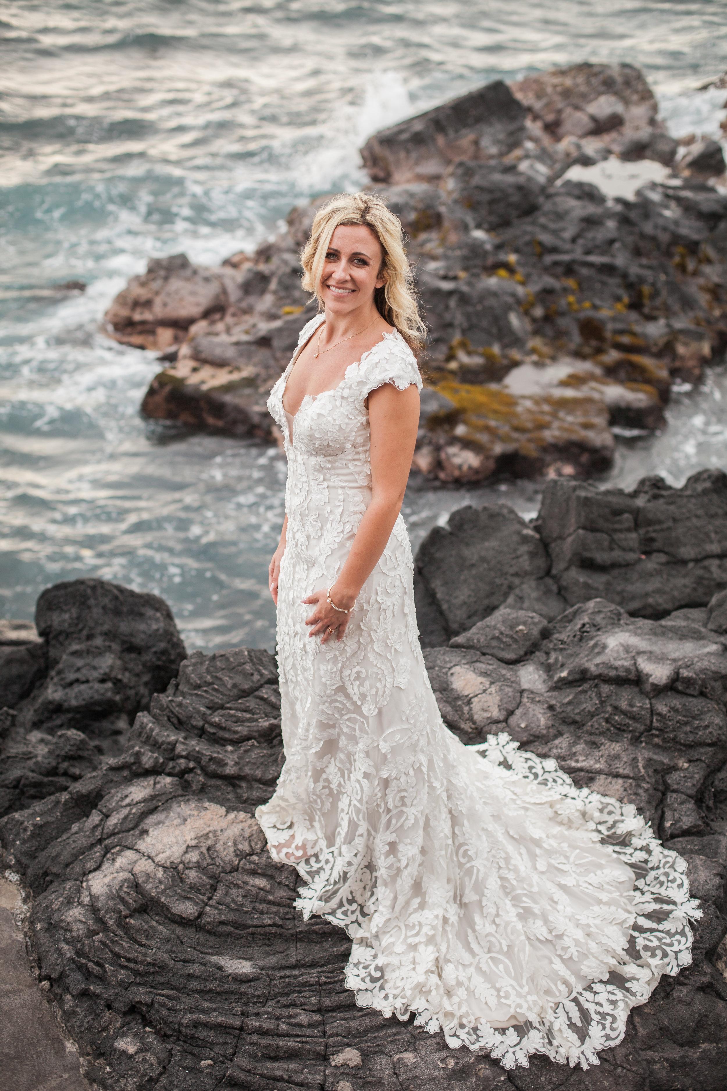 big island hawaii royal kona resort beach wedding © kelilina photography 20170520174910.jpg