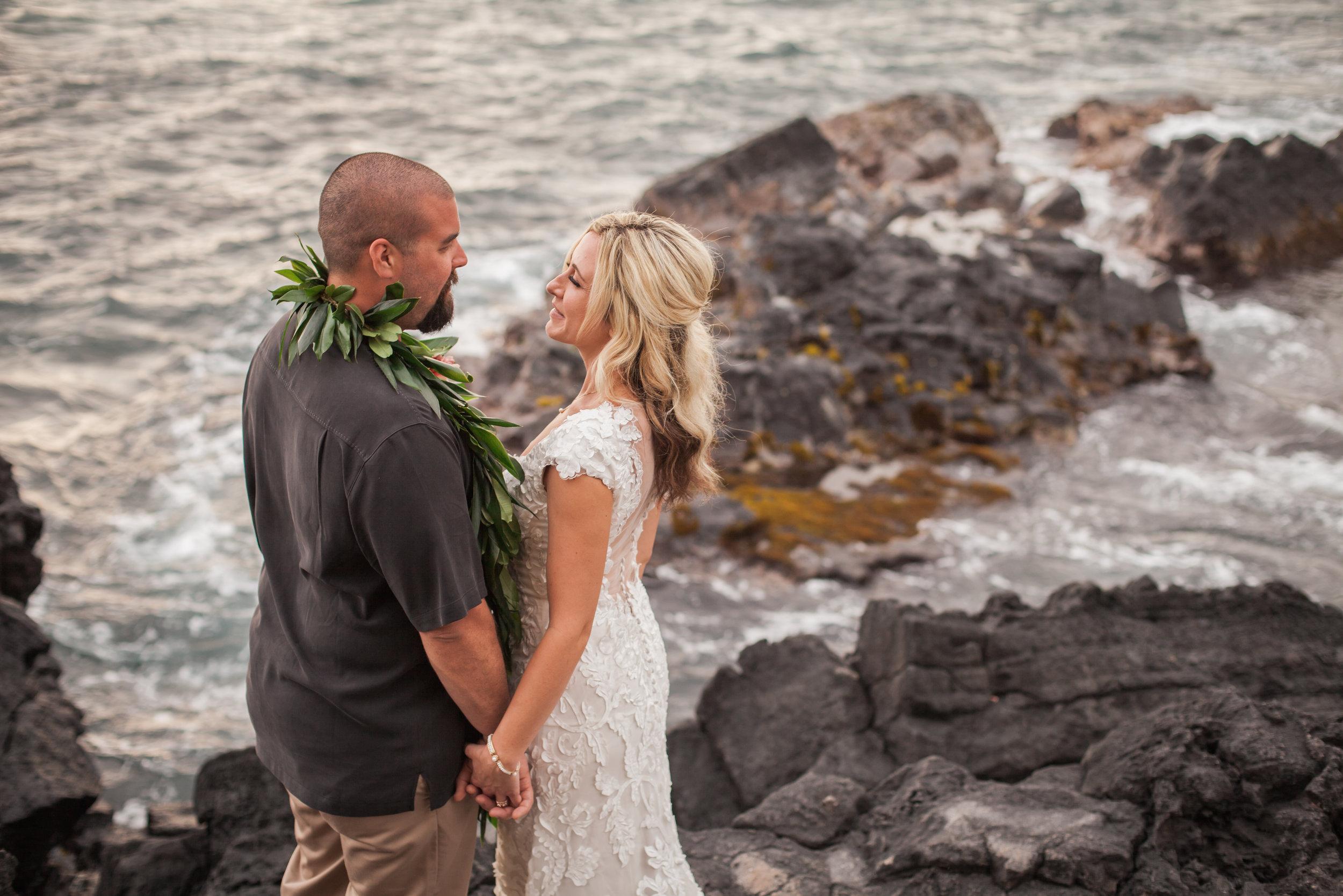 big island hawaii royal kona resort beach wedding © kelilina photography 20170520175152.jpg