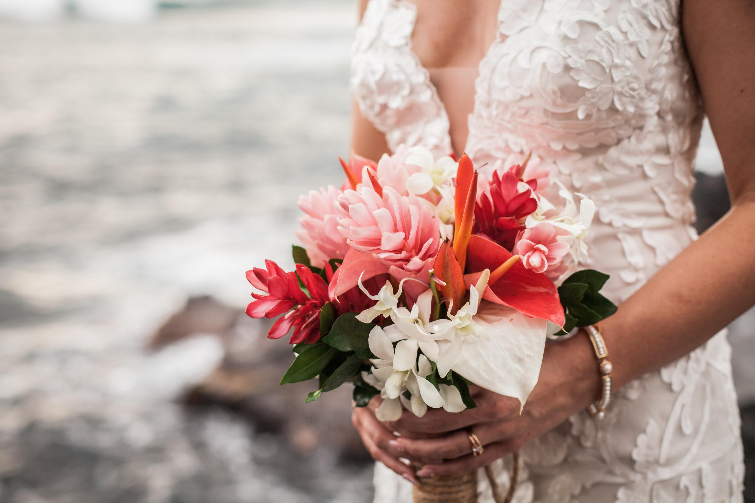 big island hawaii royal kona resort beach wedding © kelilina photography 20170520175248.jpg
