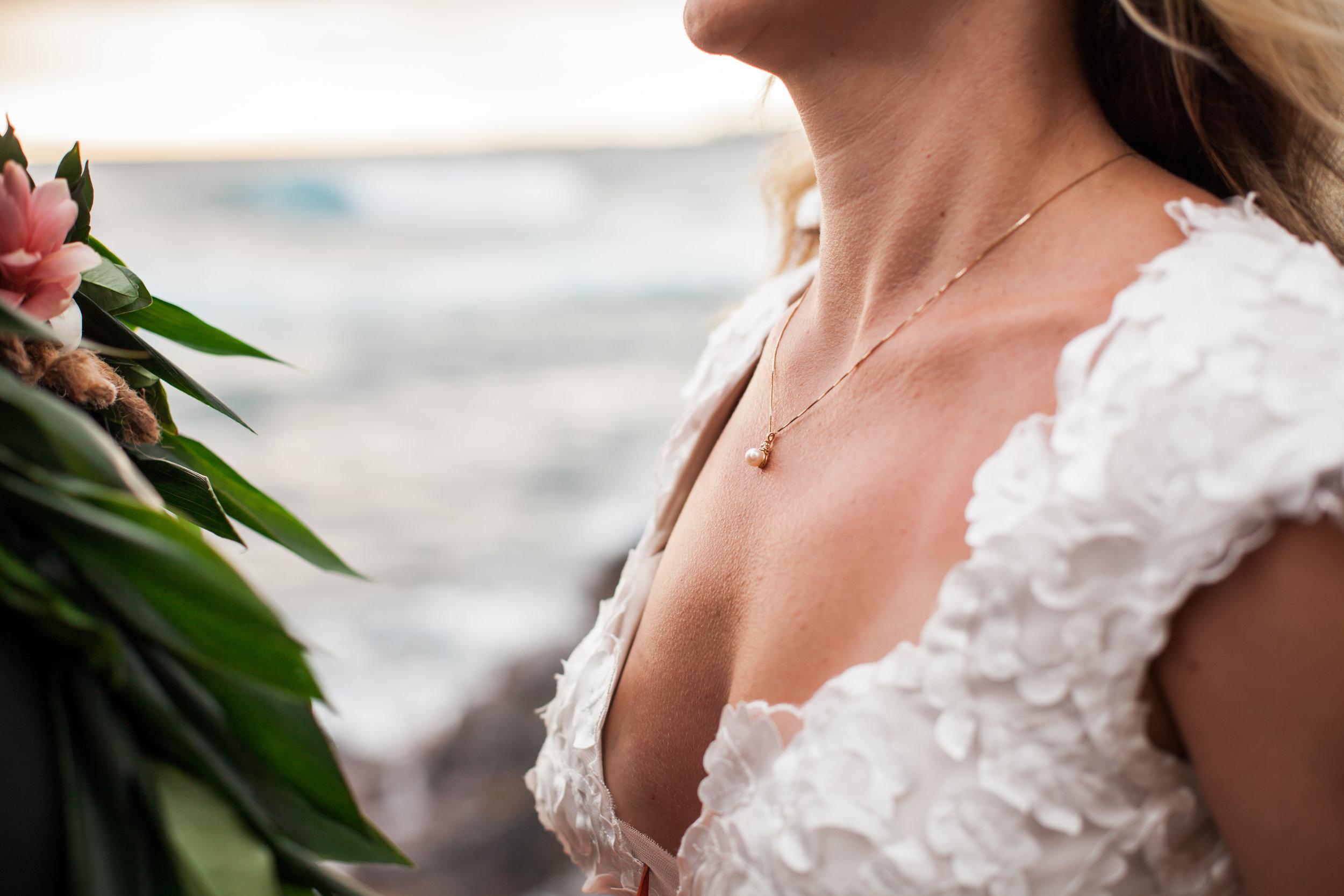 big island hawaii royal kona resort beach wedding © kelilina photography 20170520175409.jpg