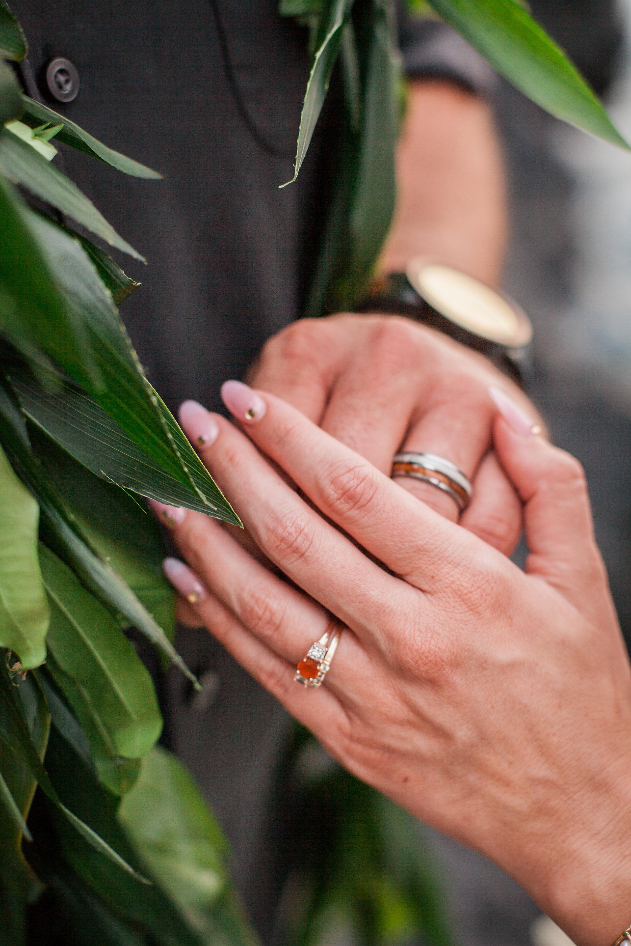 big island hawaii royal kona resort beach wedding © kelilina photography 20170520175509.jpg