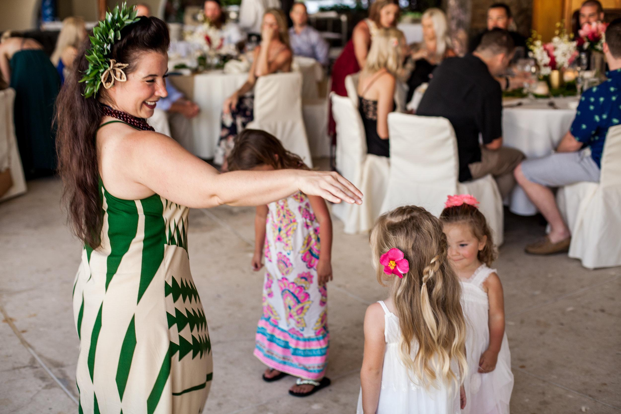 big island hawaii royal kona resort beach wedding © kelilina photography 20170520181409.jpg
