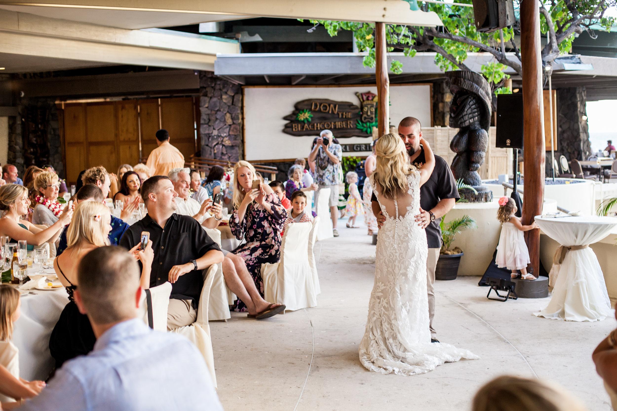 big island hawaii royal kona resort beach wedding © kelilina photography 20170520181911.jpg