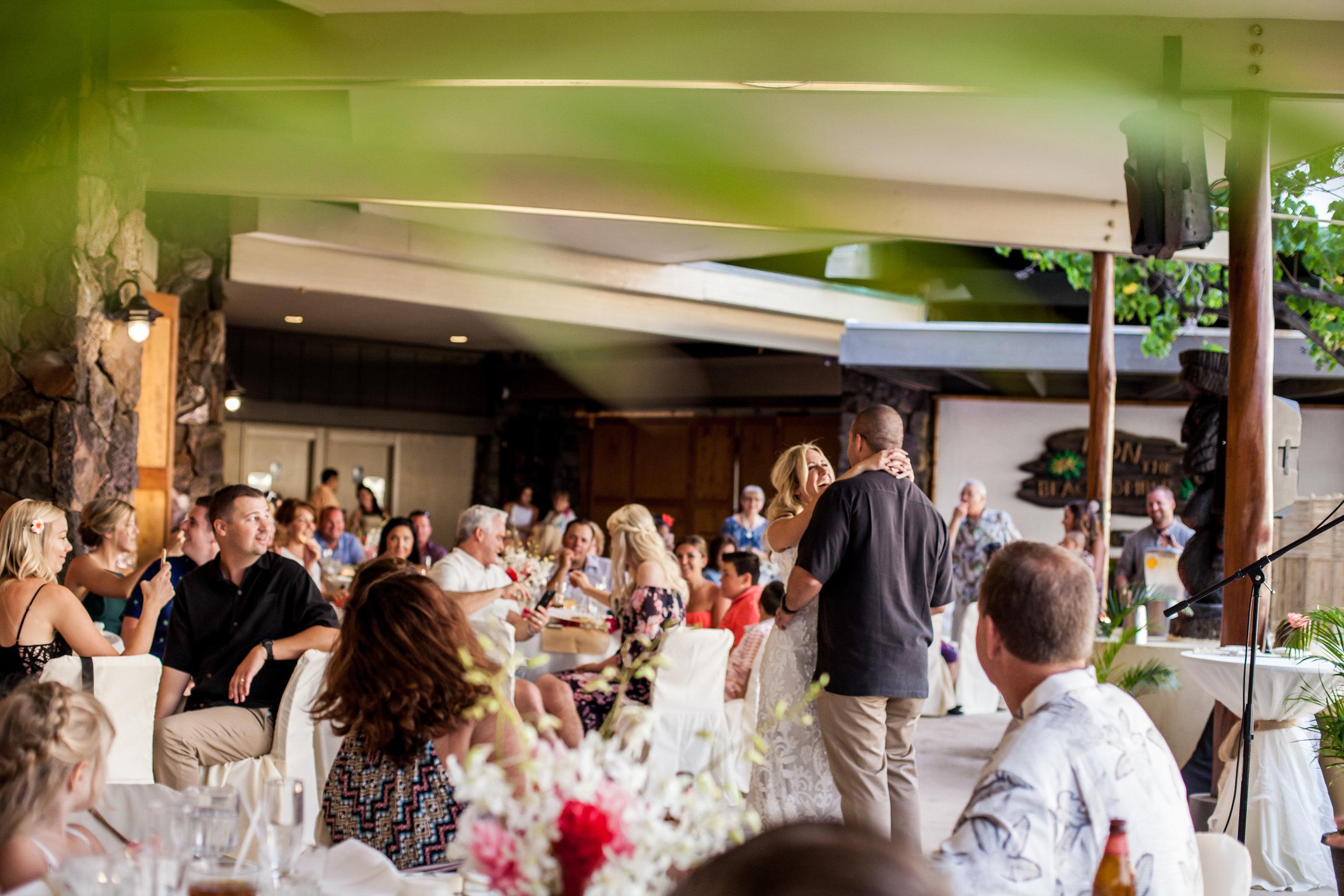 big island hawaii royal kona resort beach wedding © kelilina photography 20170520182014.jpg