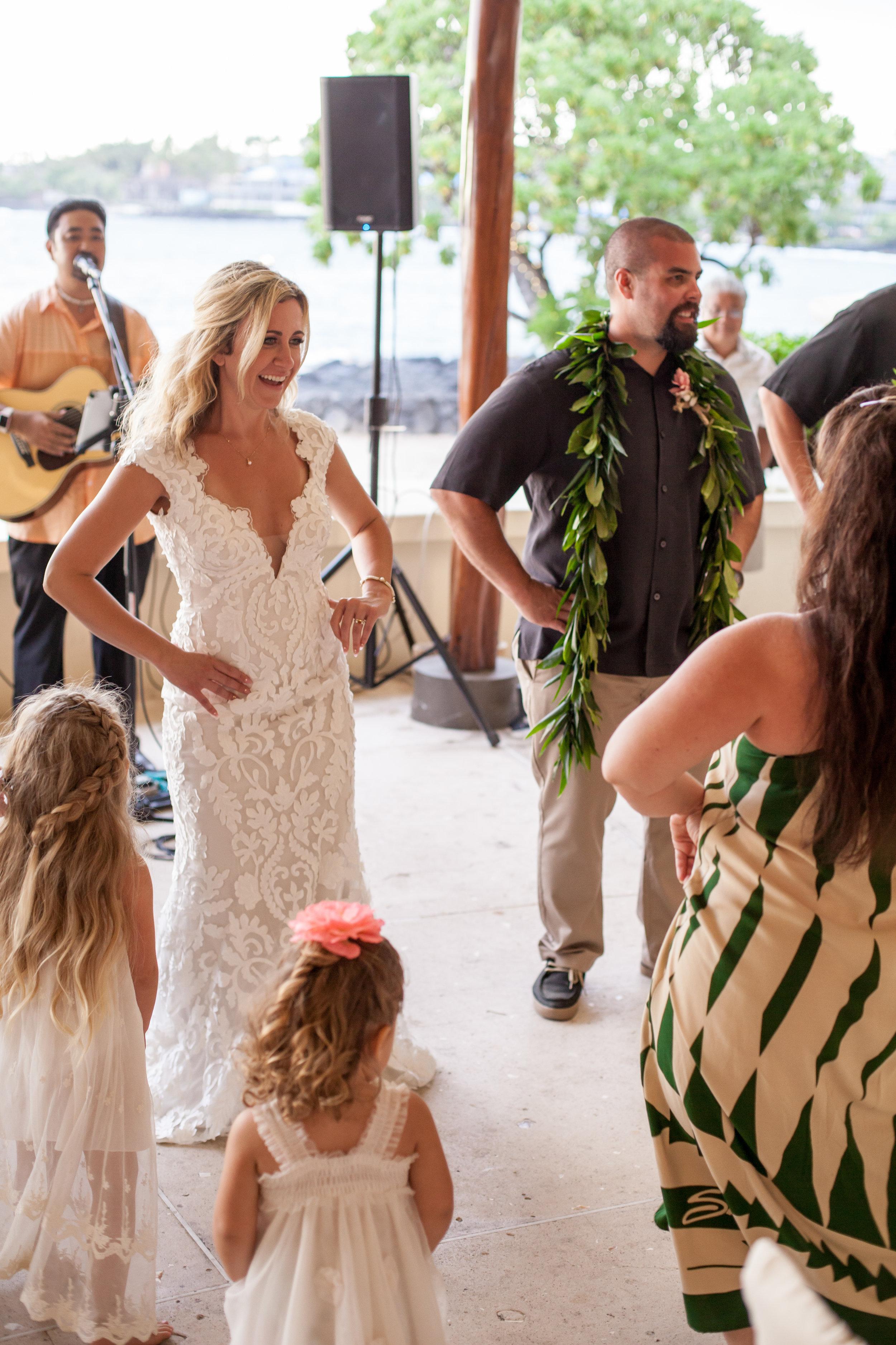 big island hawaii royal kona resort beach wedding © kelilina photography 20170520181039.jpg