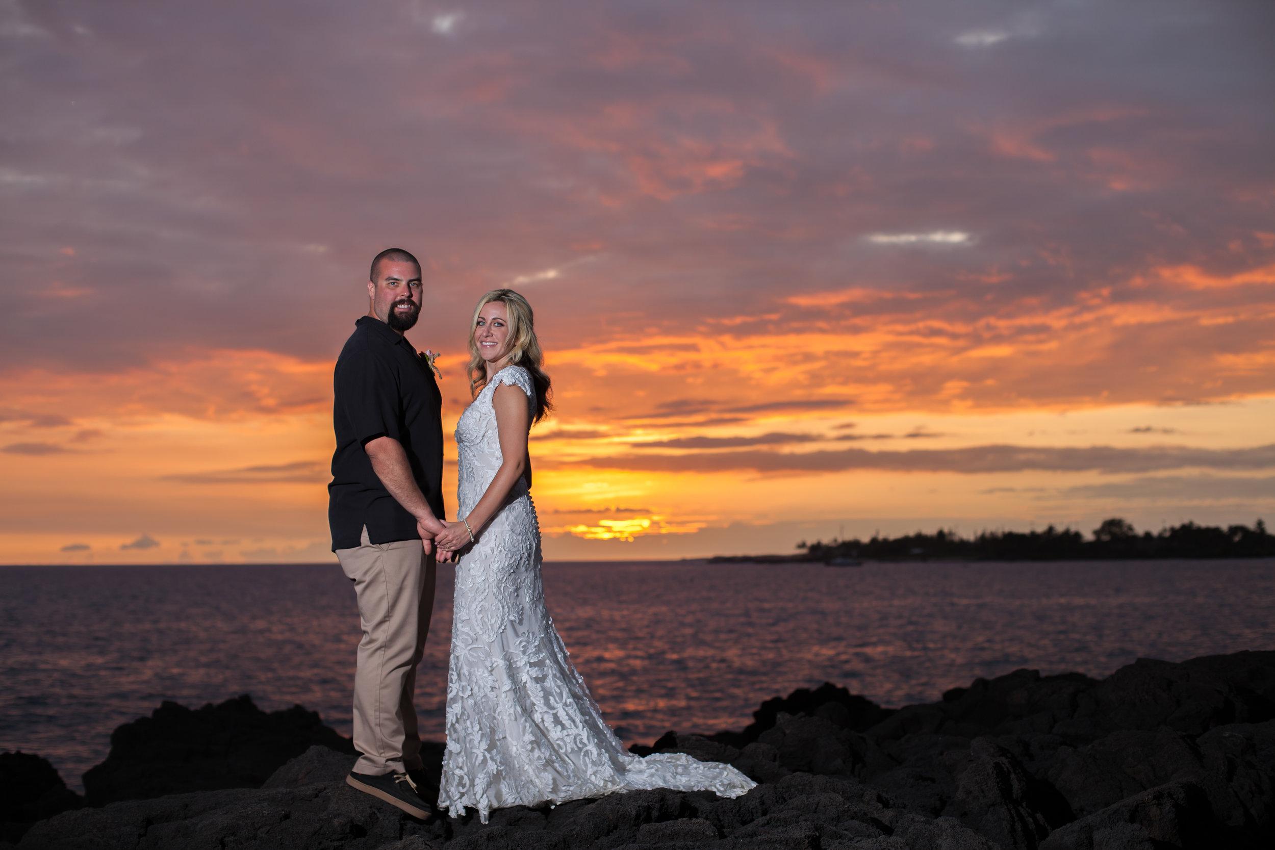 big island hawaii royal kona resort beach wedding © kelilina photography 20170520185136.jpg