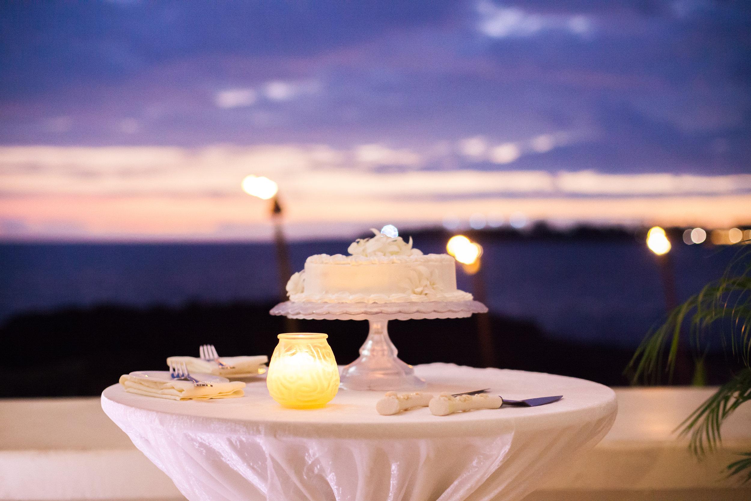big island hawaii royal kona resort beach wedding © kelilina photography 20170520192020.jpg