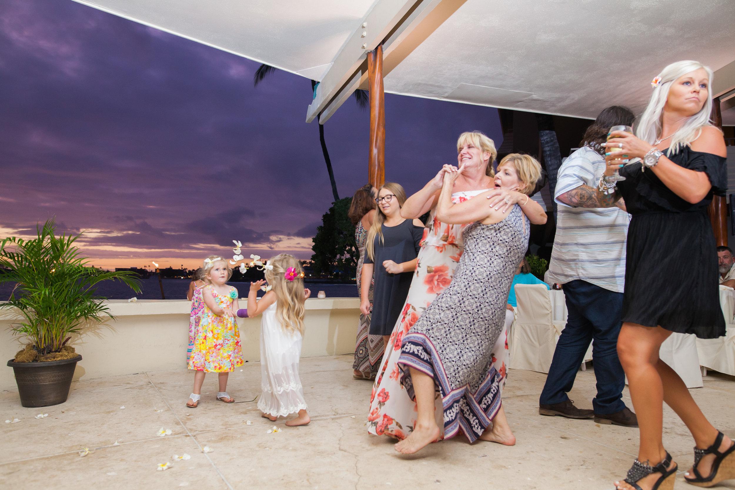 big island hawaii royal kona resort beach wedding © kelilina photography 20170520190904.jpg