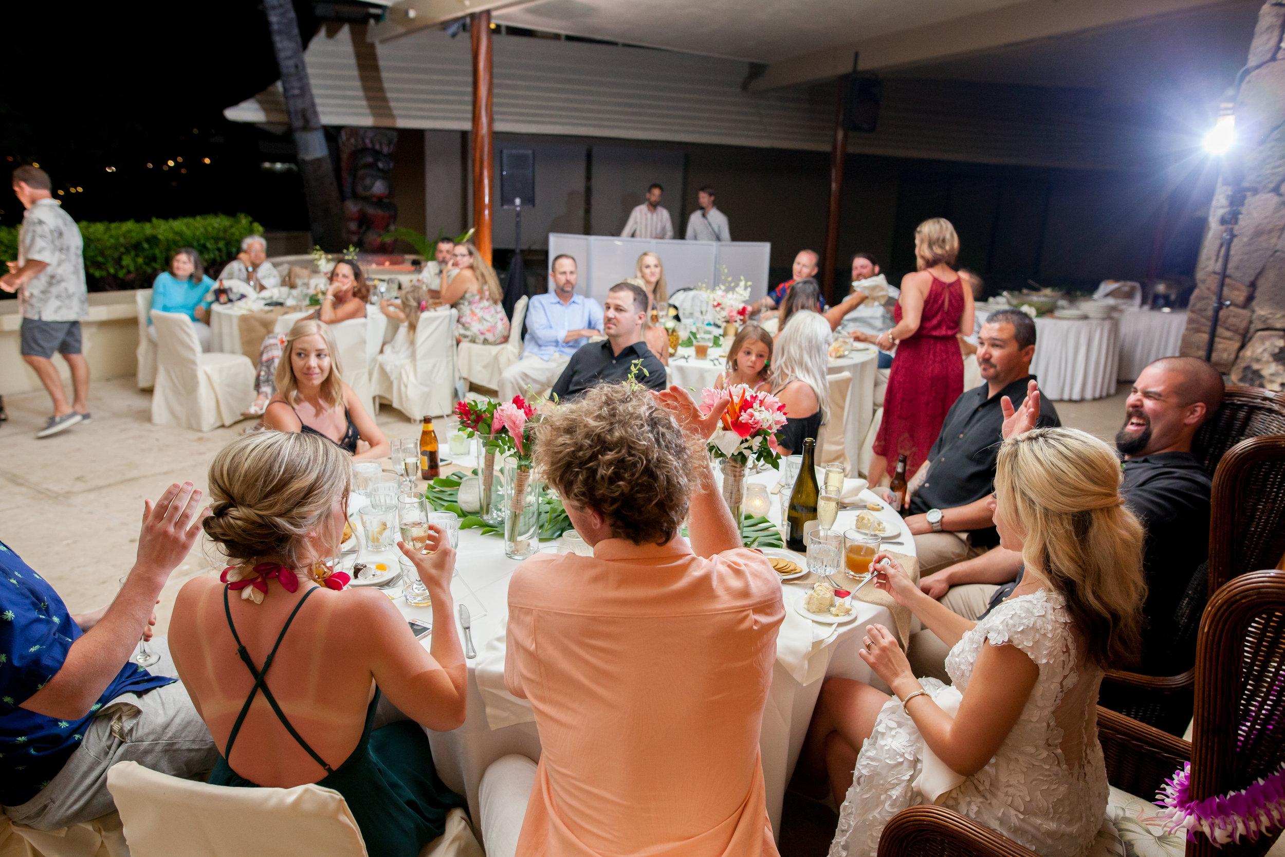 big island hawaii royal kona resort beach wedding © kelilina photography 20170520193714.jpg