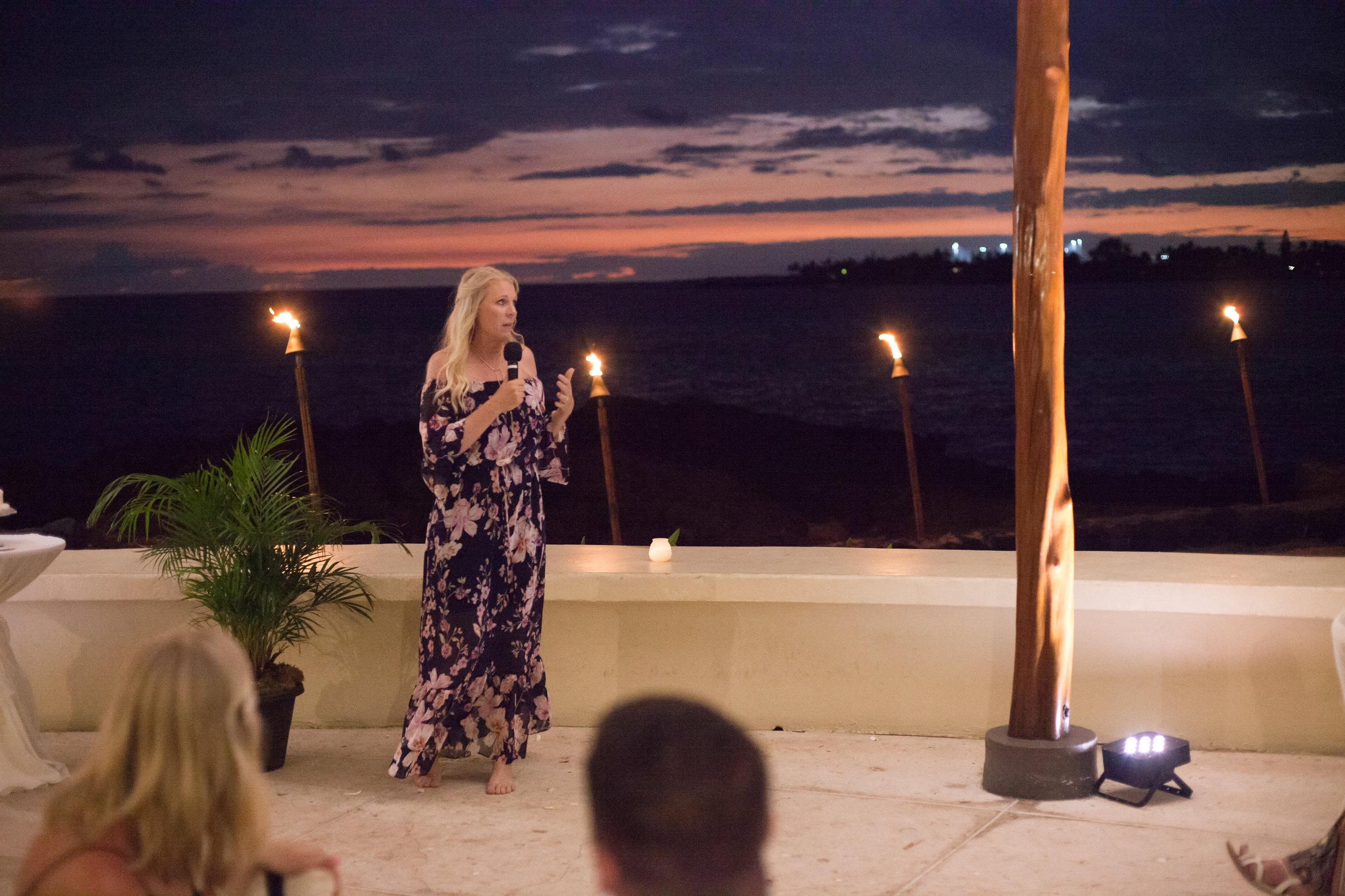 big island hawaii royal kona resort beach wedding © kelilina photography 20170520192904.jpg