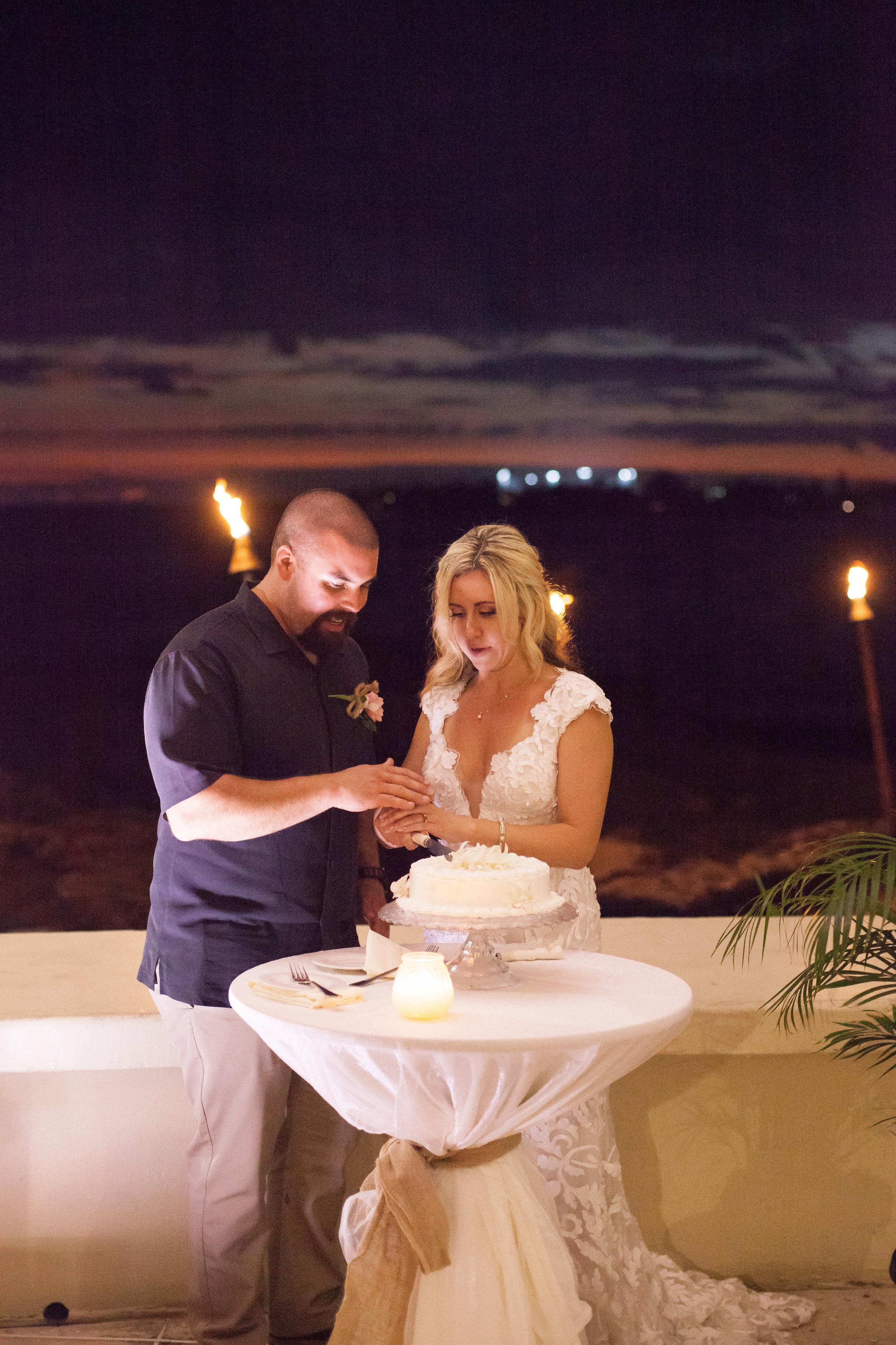 big island hawaii royal kona resort beach wedding © kelilina photography 20170520193428.jpg