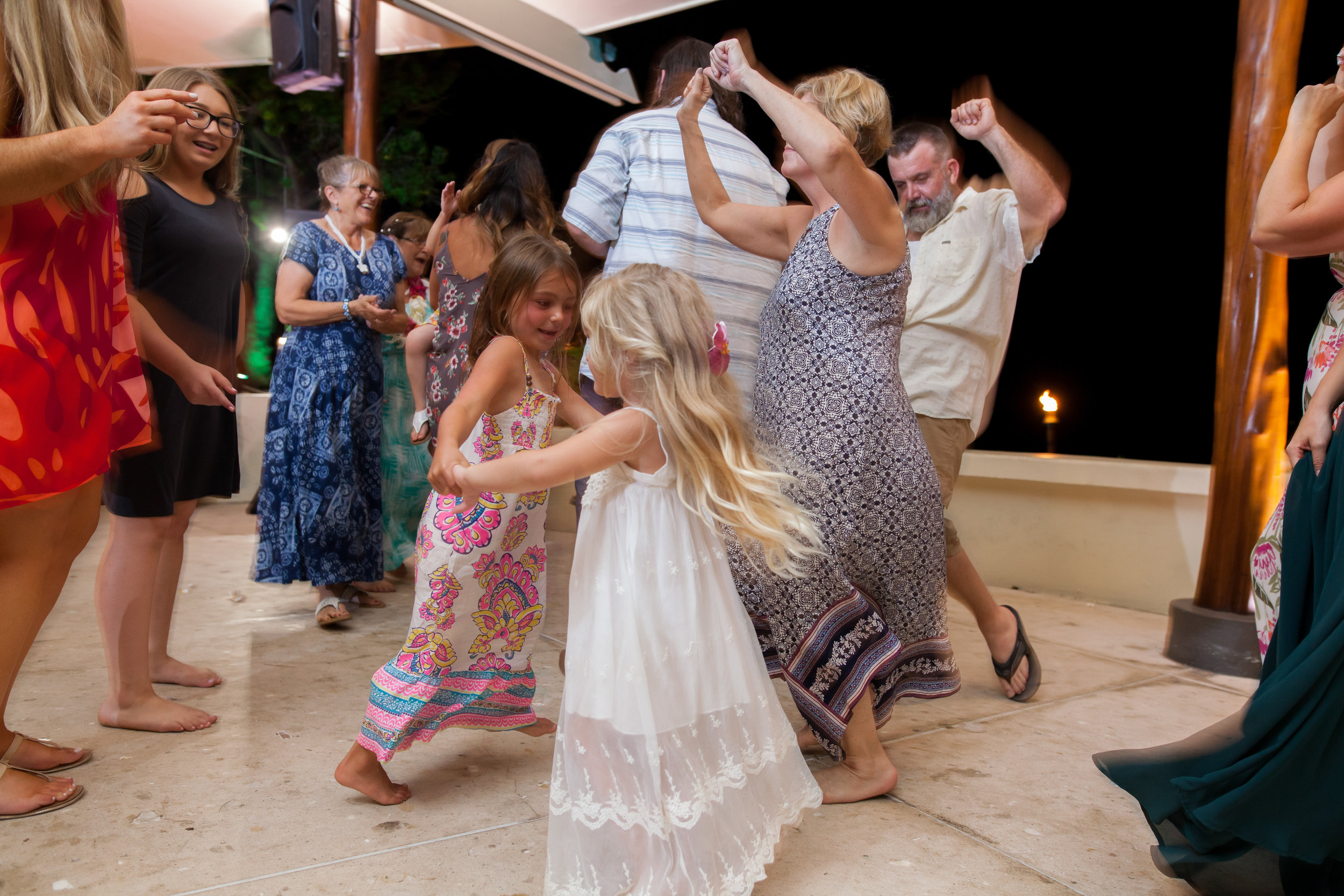 big island hawaii royal kona resort beach wedding © kelilina photography 20170520195105.jpg