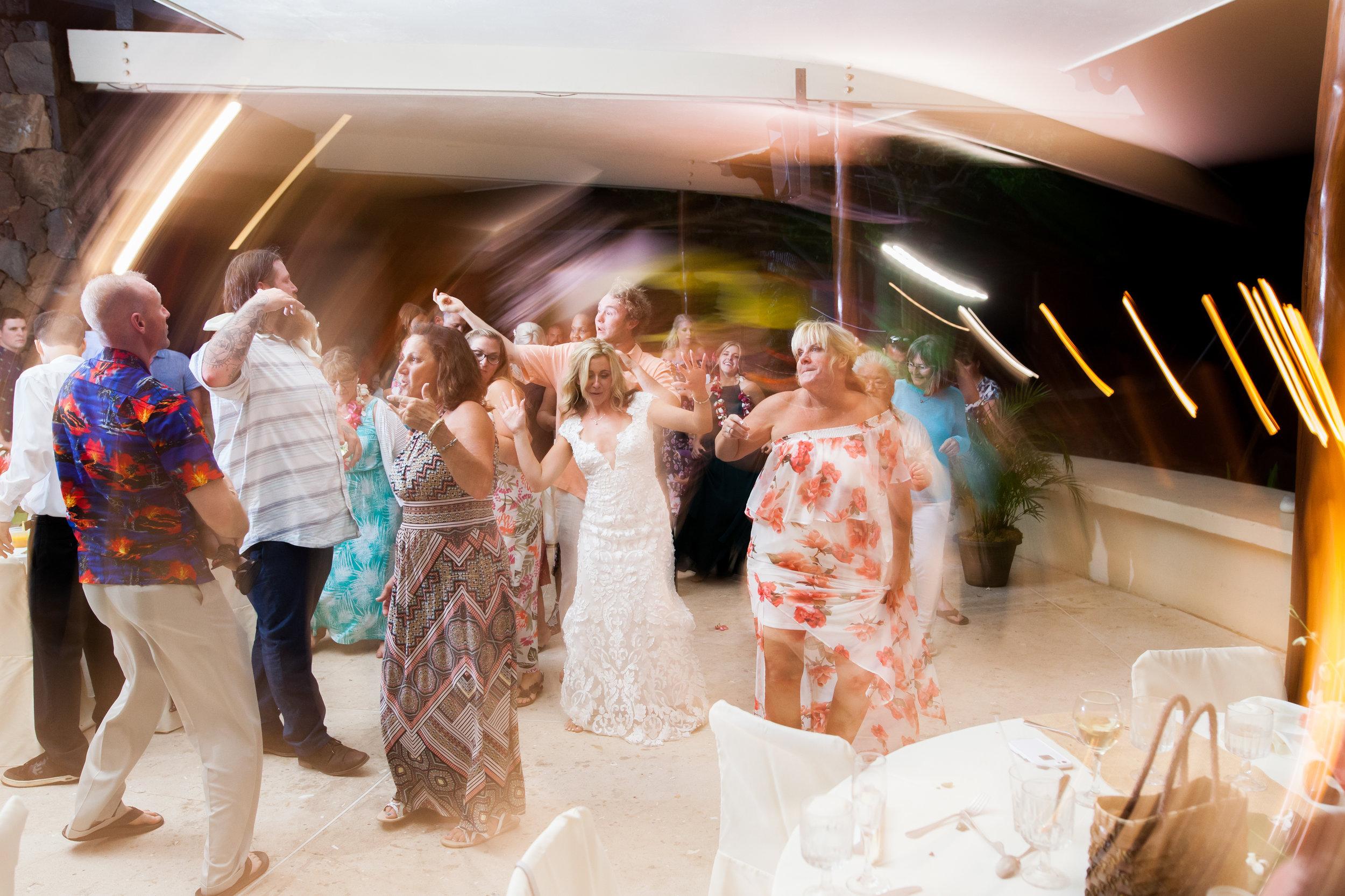 big island hawaii royal kona resort beach wedding © kelilina photography 20170520200308.jpg