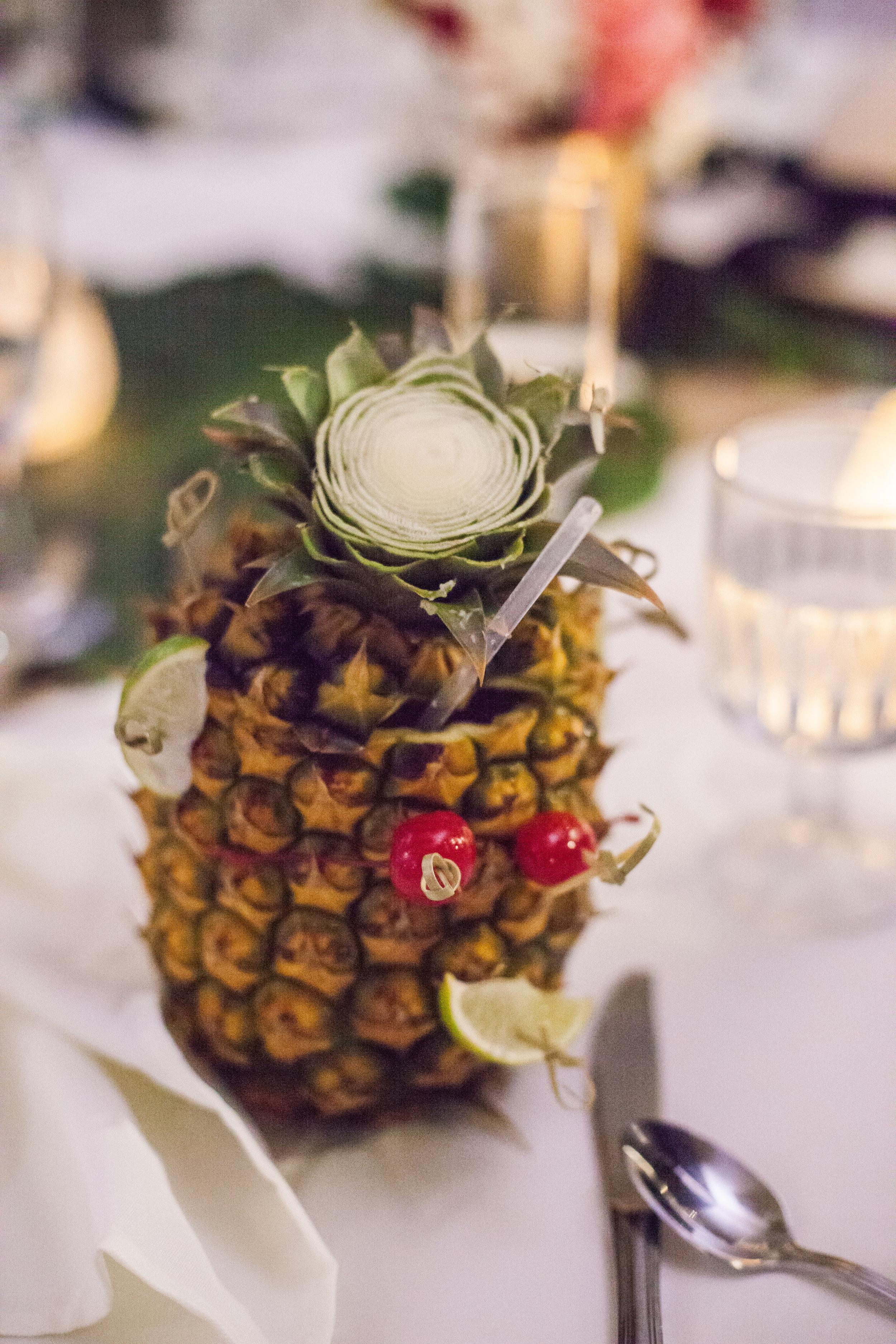 big island hawaii royal kona resort beach wedding © kelilina photography 20170520191508-20mb.jpg