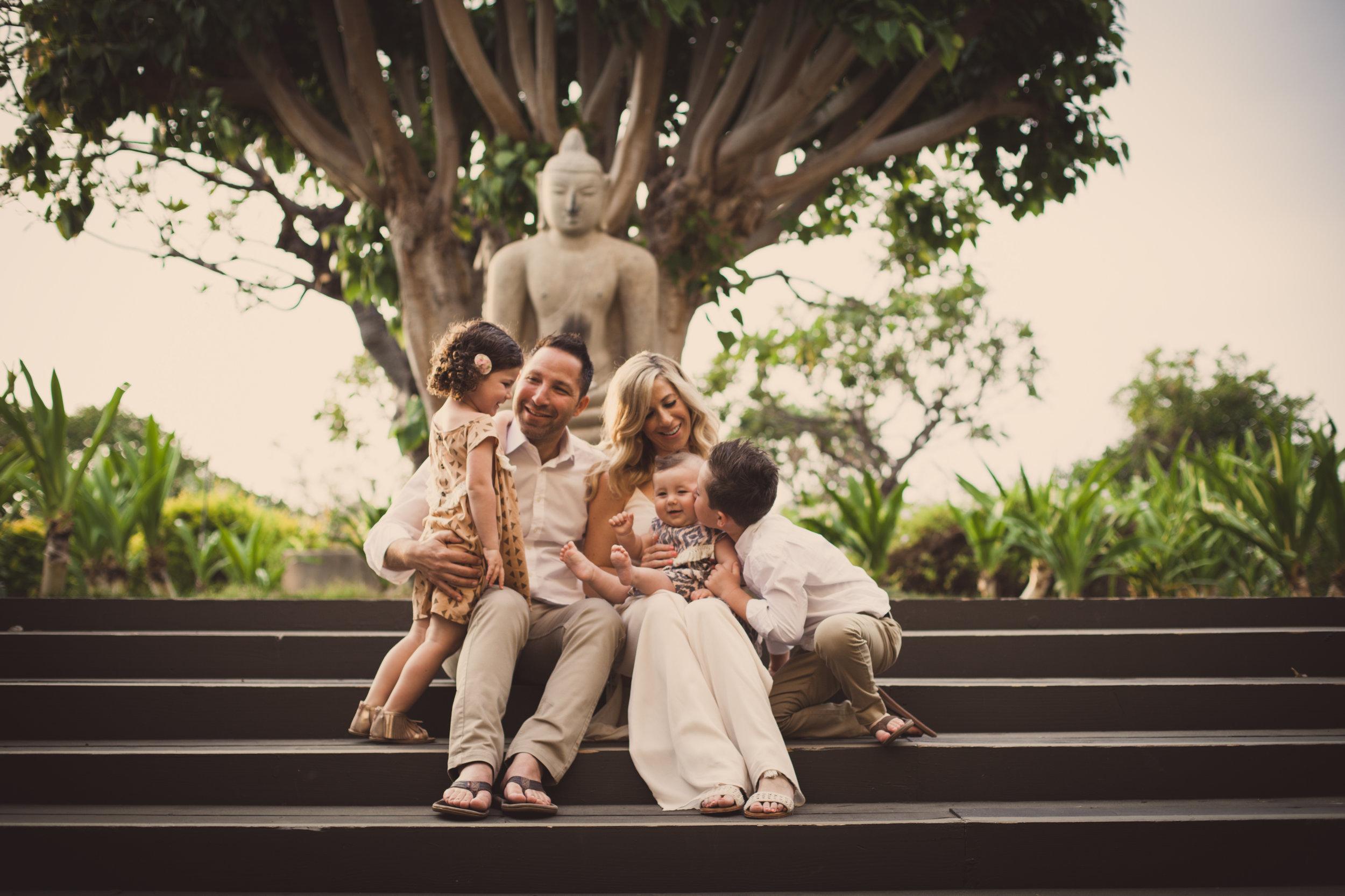 big island hawaii mauna kea beach family © kelilina photography 20170413175444.jpg