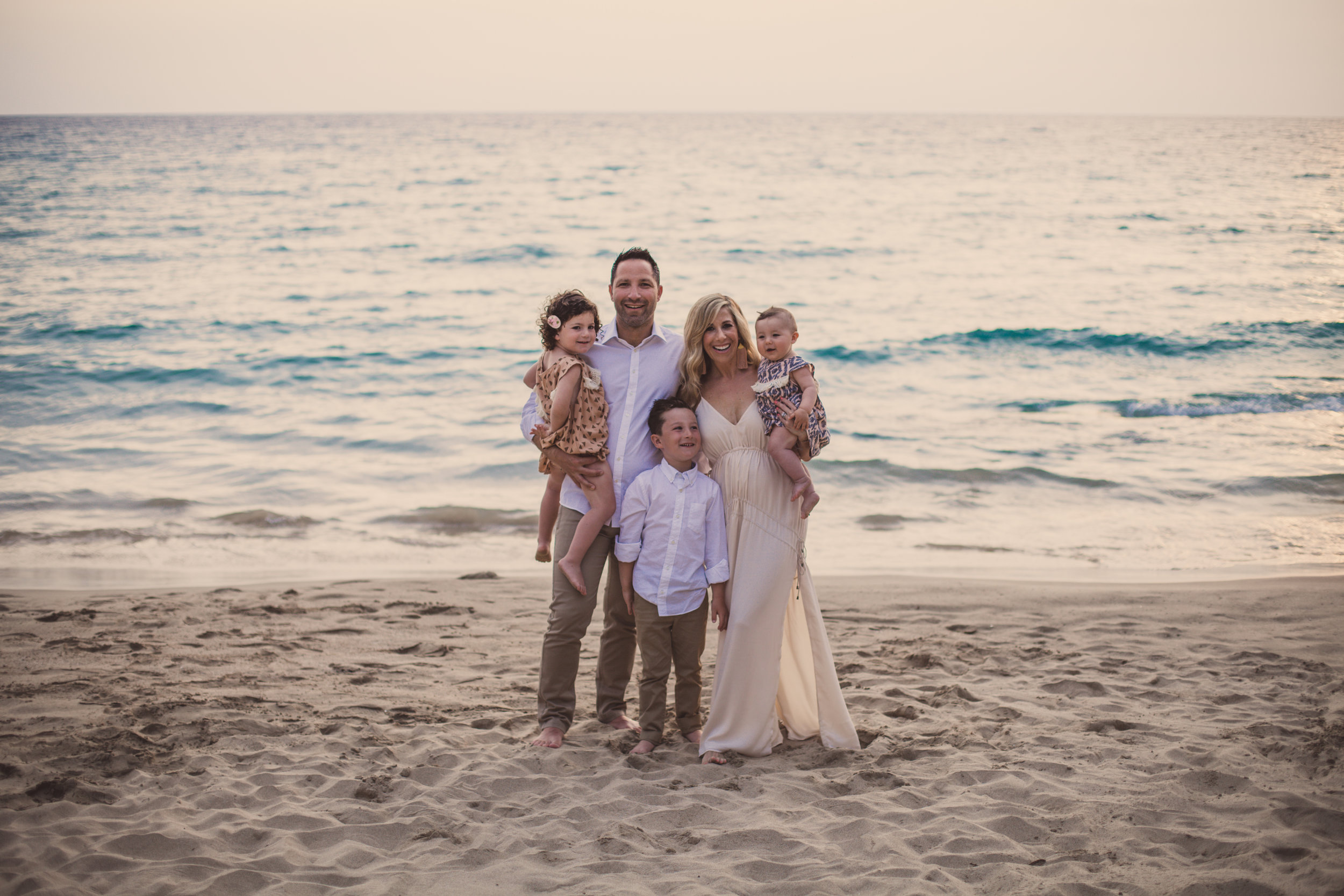 big island hawaii mauna kea beach family © kelilina photography 20170413181657.jpg
