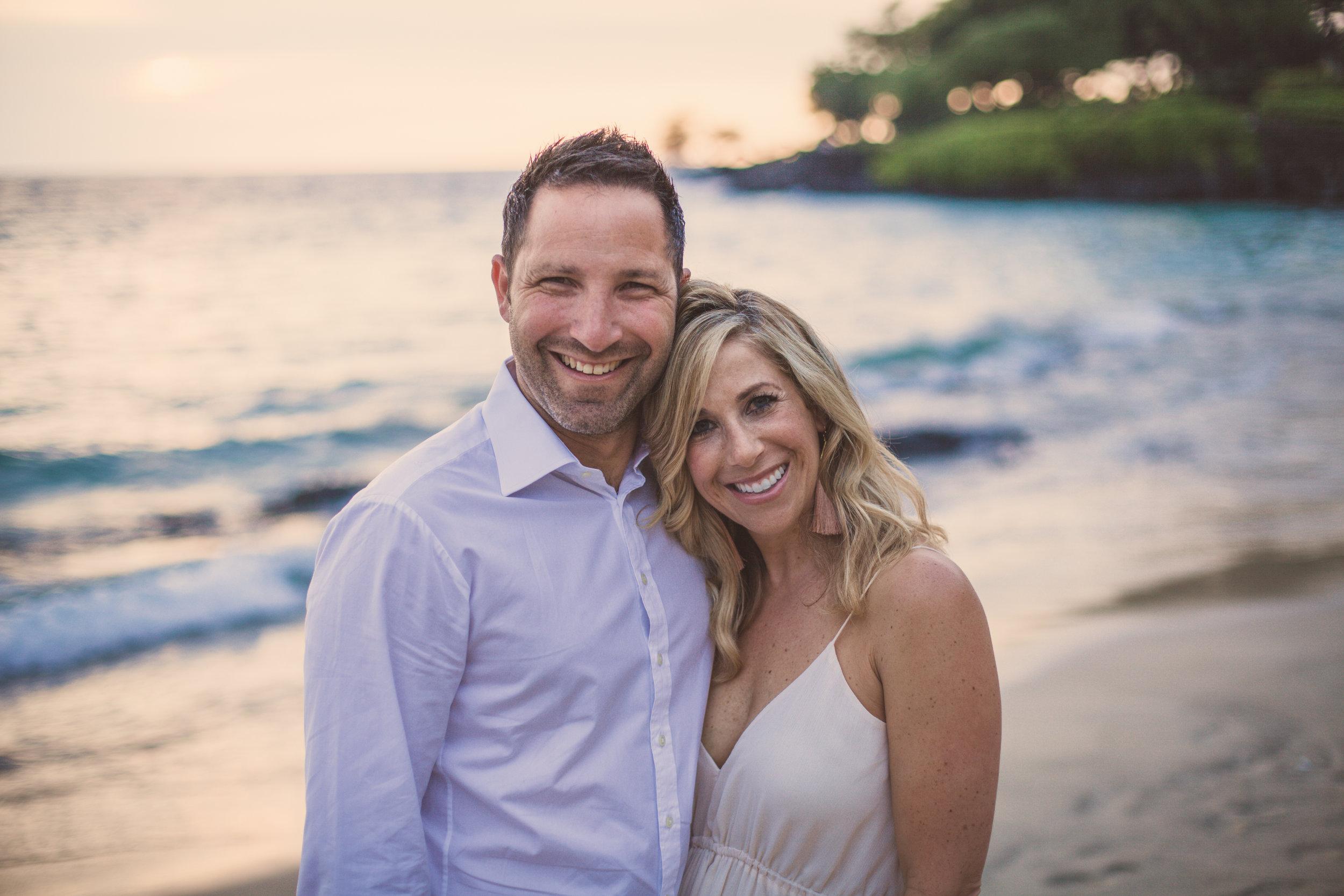 big island hawaii mauna kea beach family © kelilina photography 20170413182745.jpg