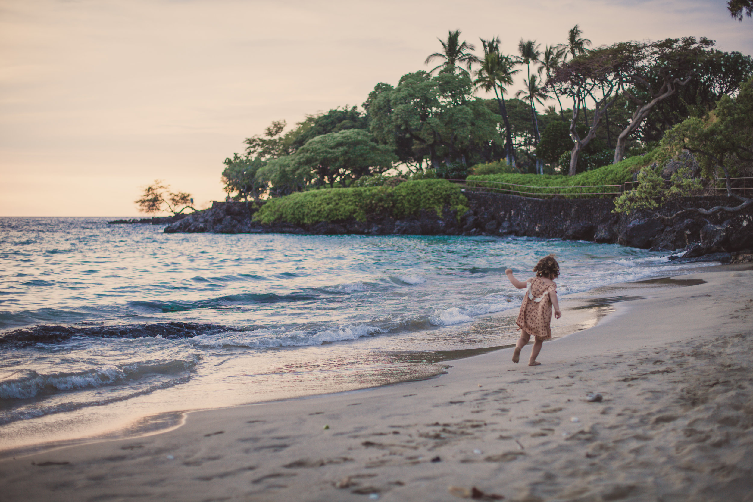 big island hawaii mauna kea beach family © kelilina photography 20170413182819.jpg