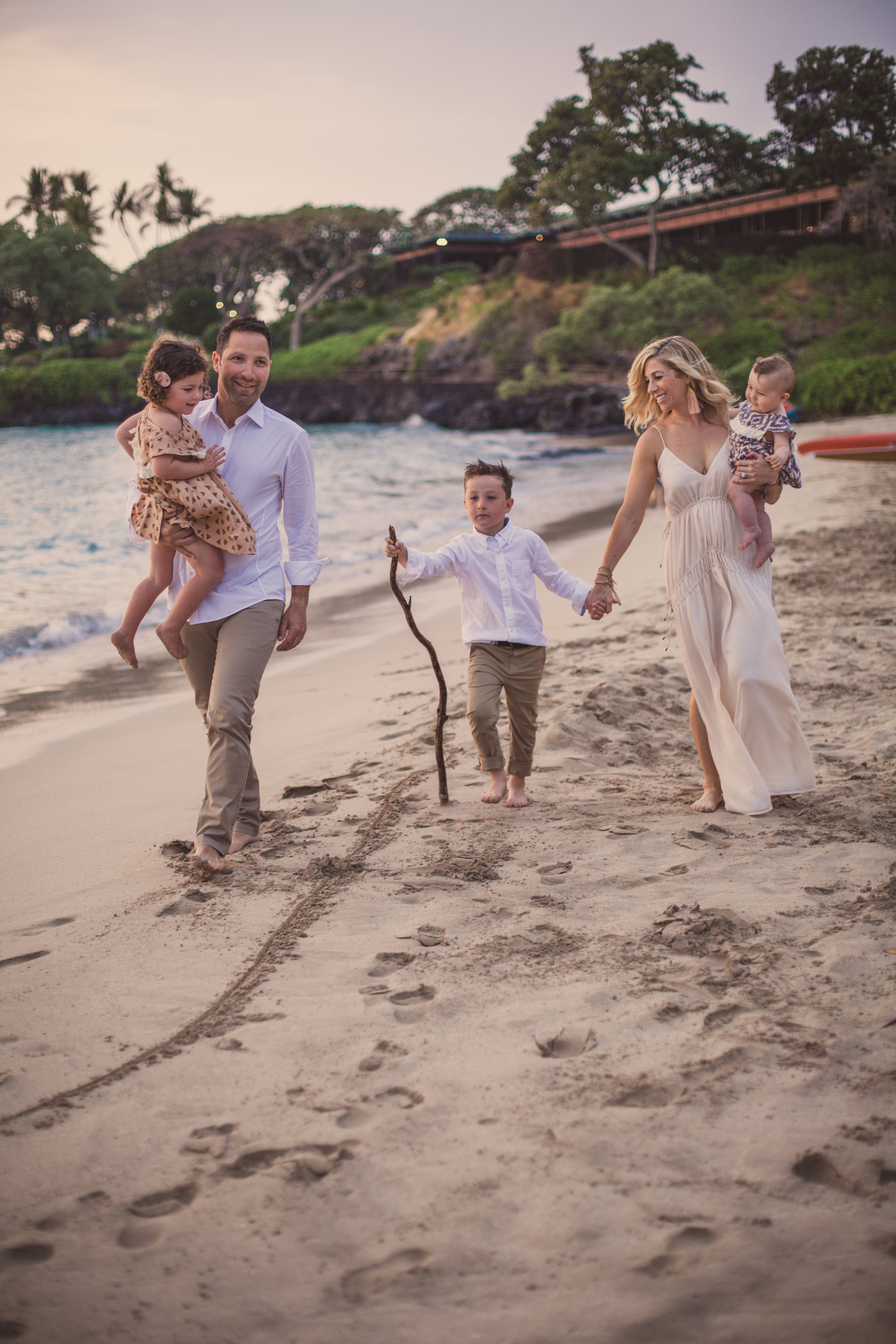big island hawaii mauna kea beach family © kelilina photography 20170413183305.jpg