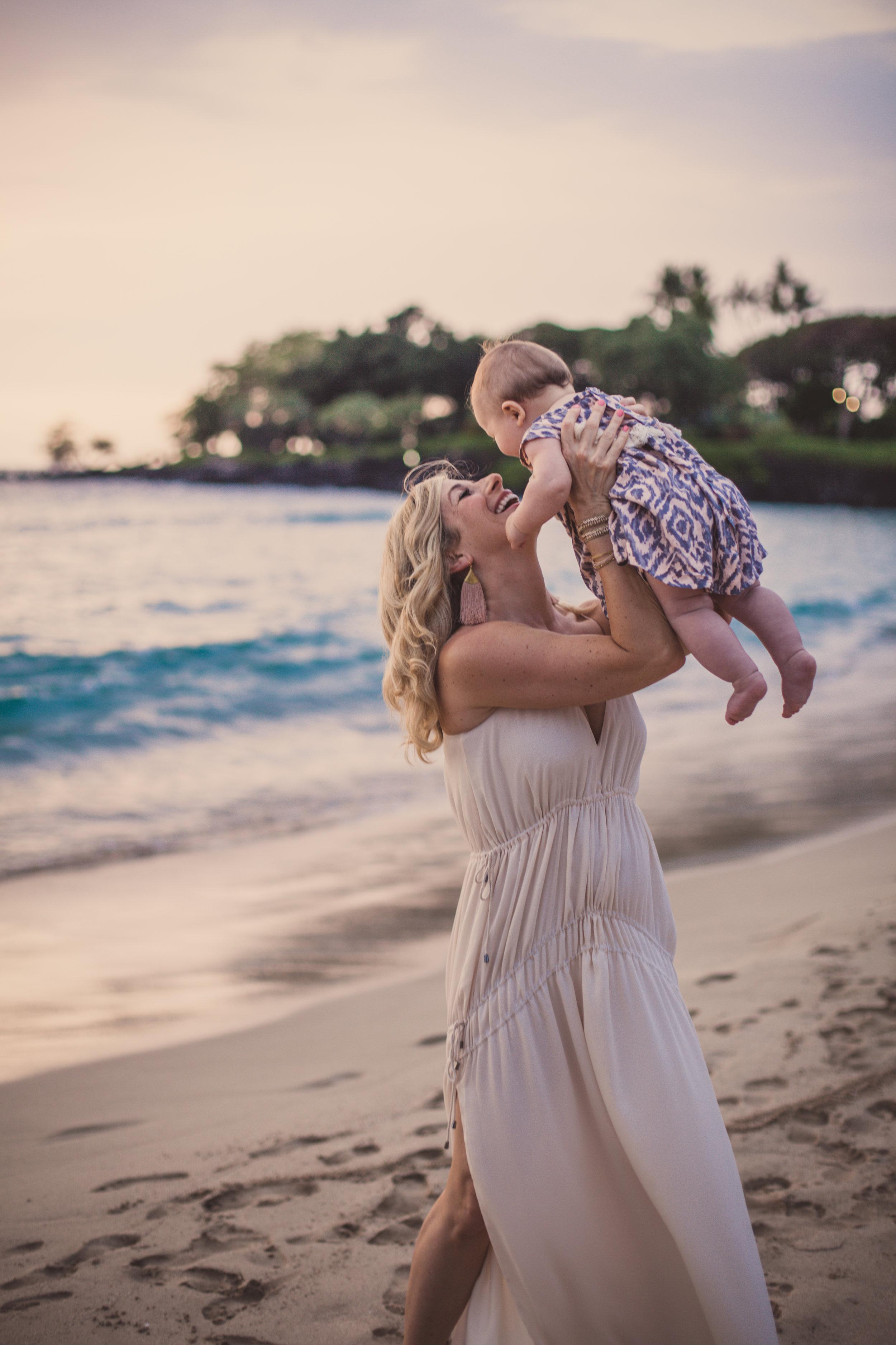 big island hawaii mauna kea beach family © kelilina photography 20170413183406.jpg