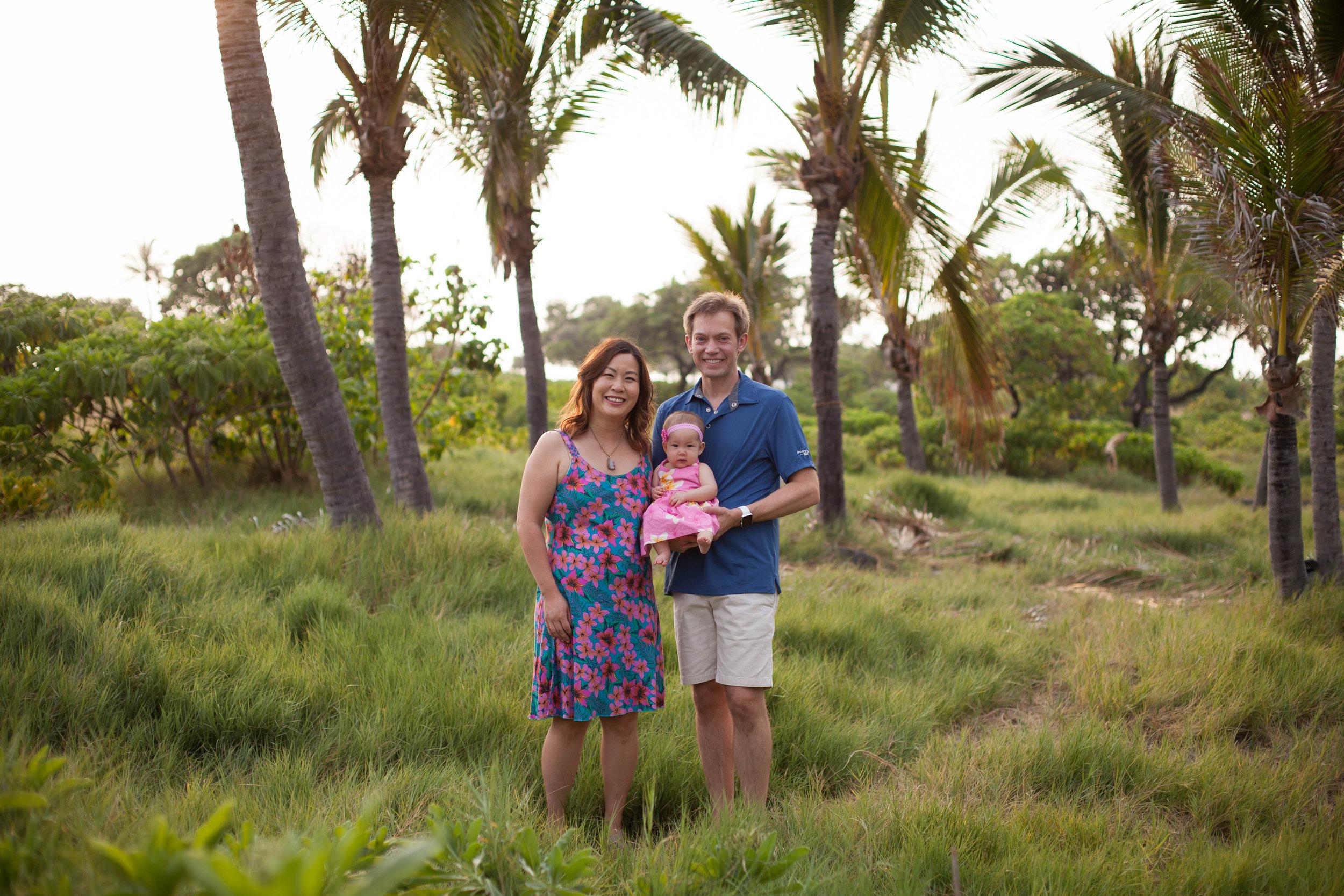 big island hawaii old kona airport beach family © kelilina photography 20170405174354.jpg