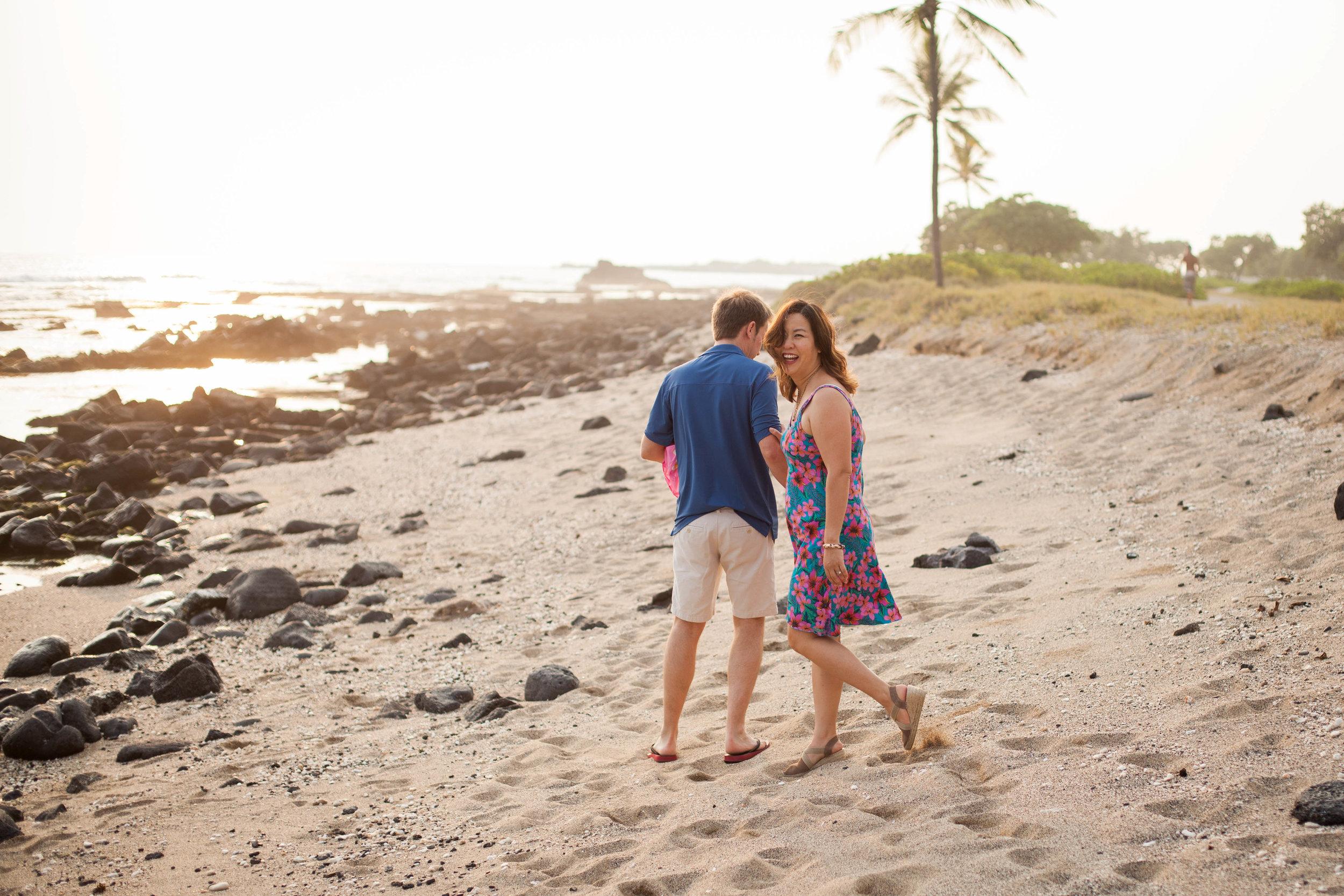 big island hawaii old kona airport beach family © kelilina photography 20170405175309.jpg