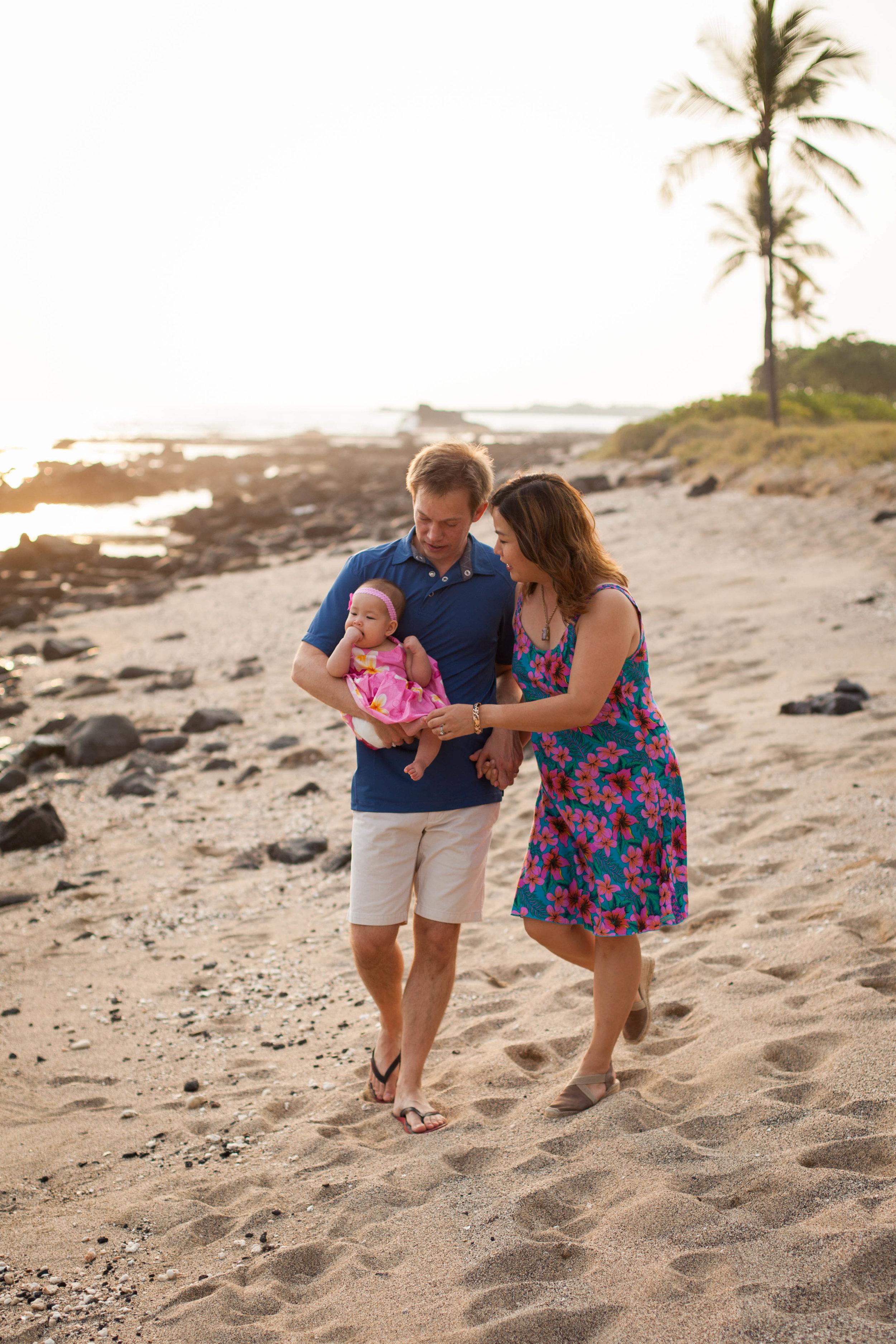 big island hawaii old kona airport beach family © kelilina photography 20170405175348.jpg