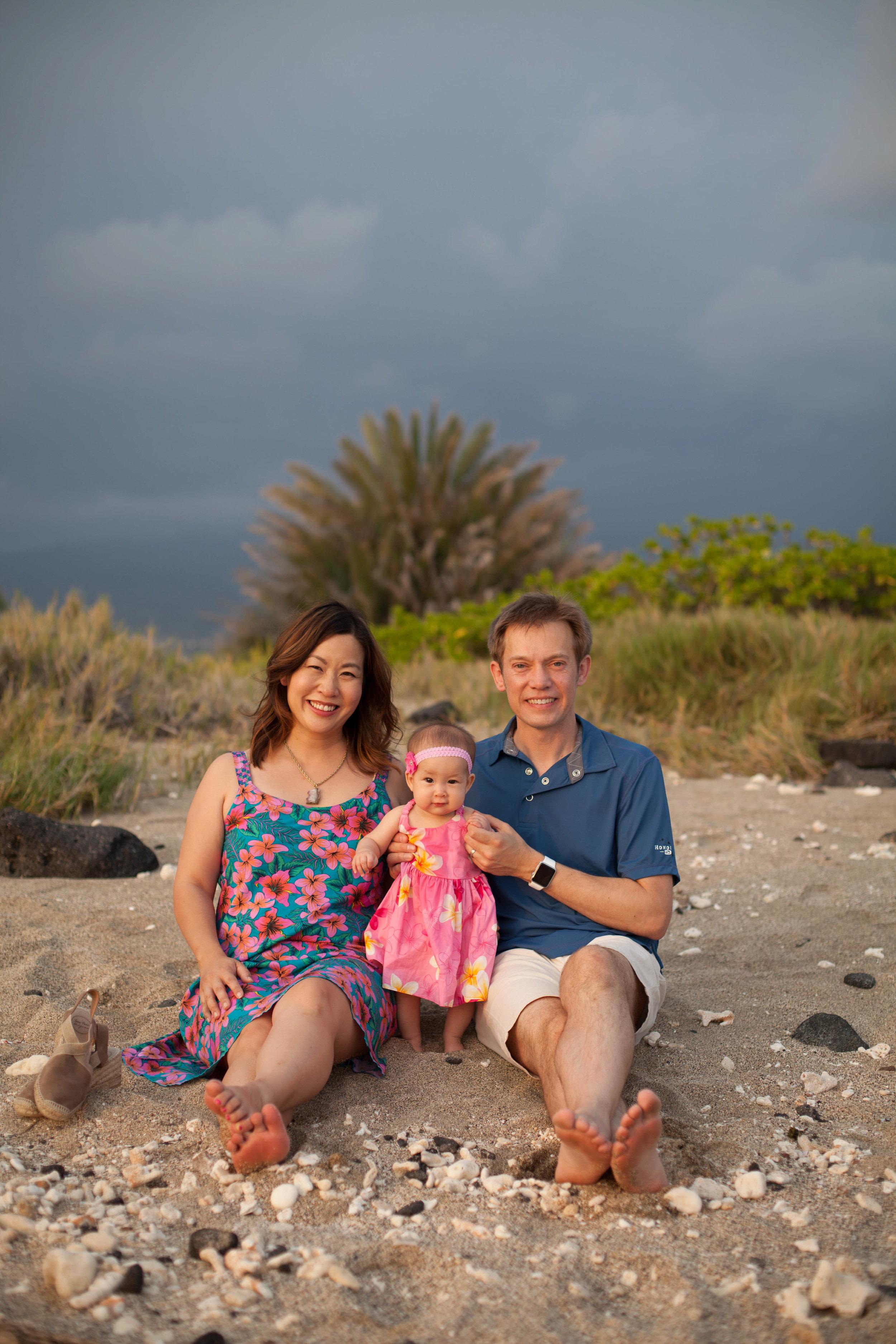 big island hawaii old kona airport beach family © kelilina photography 20170405180334.jpg