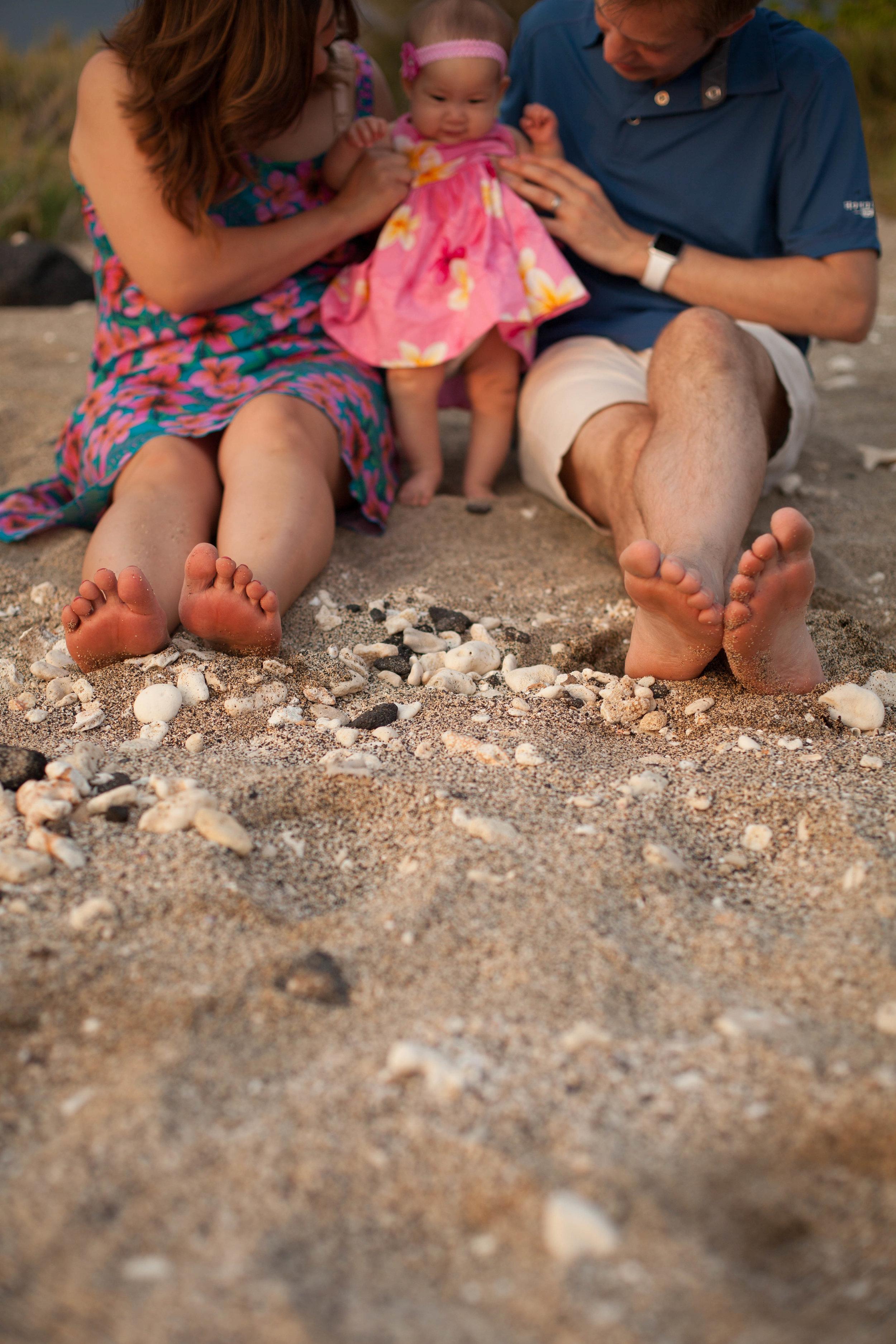 big island hawaii old kona airport beach family © kelilina photography 20170405180405.jpg