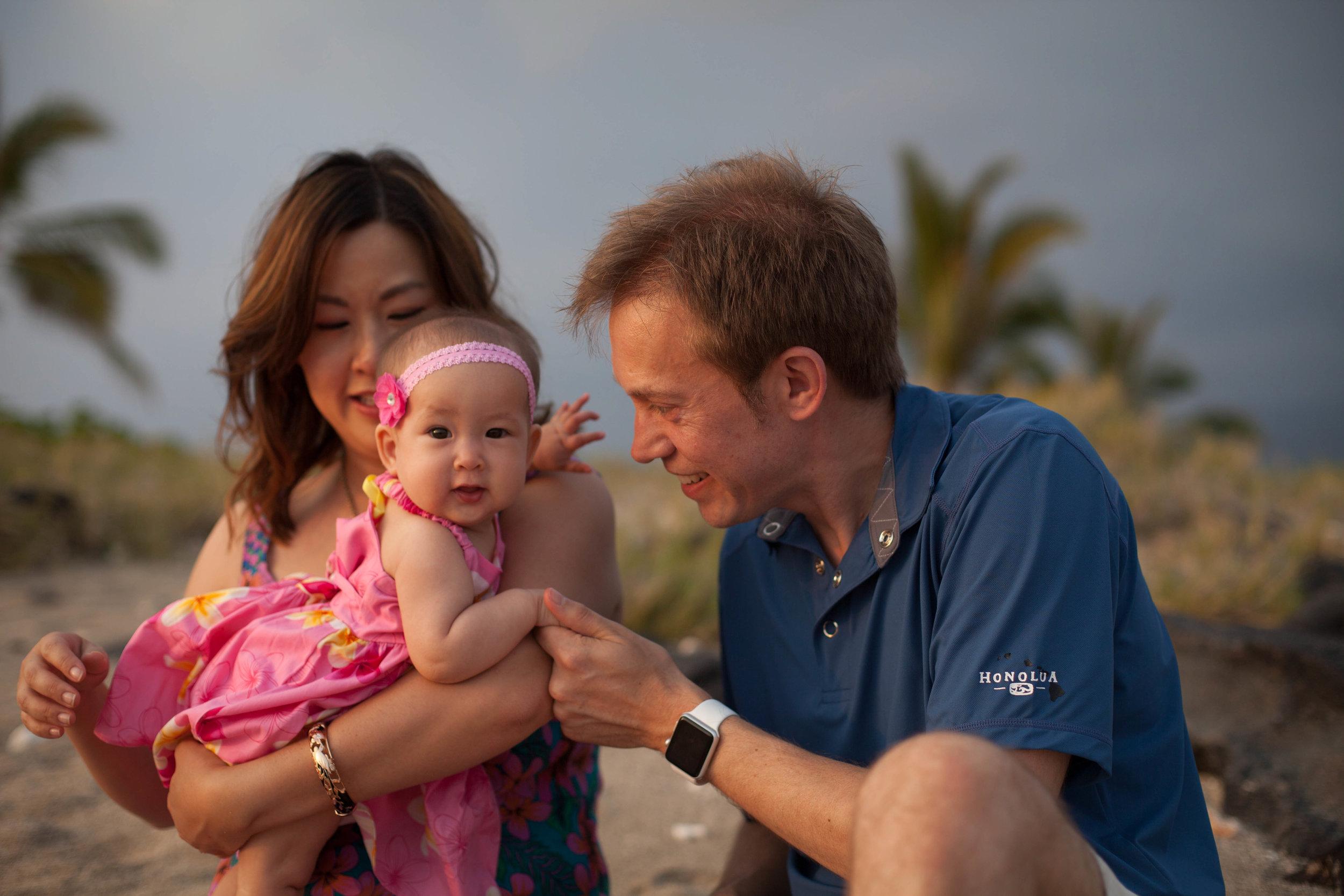 big island hawaii old kona airport beach family © kelilina photography 20170405180439.jpg