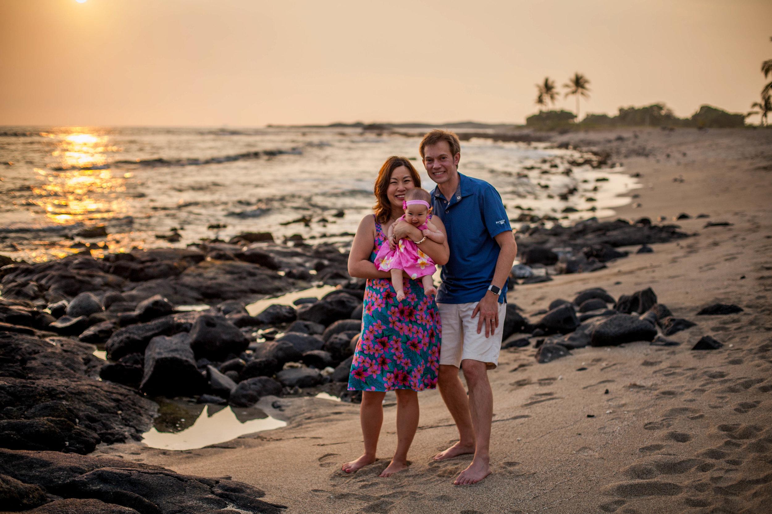 big island hawaii old kona airport beach family © kelilina photography 20170405181028.jpg